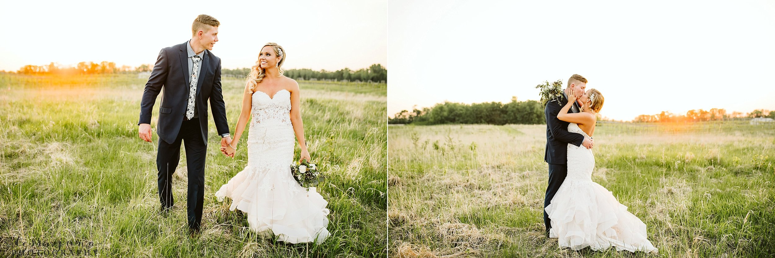 carlos-creek-winery-wedding-alexandria-minnesota-glam-elegant-floral-154.jpg