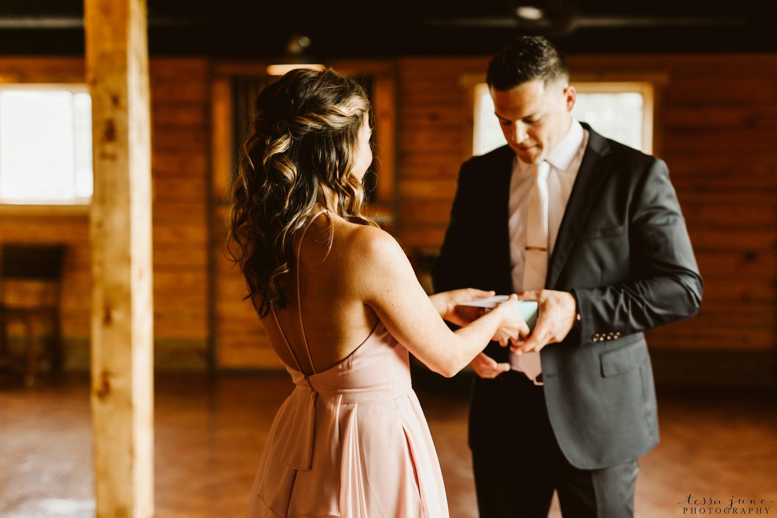 carlos-creek-winery-wedding-summer-pristine-floral-blush-pink-navy-alexandria-minnesota-21.jpg