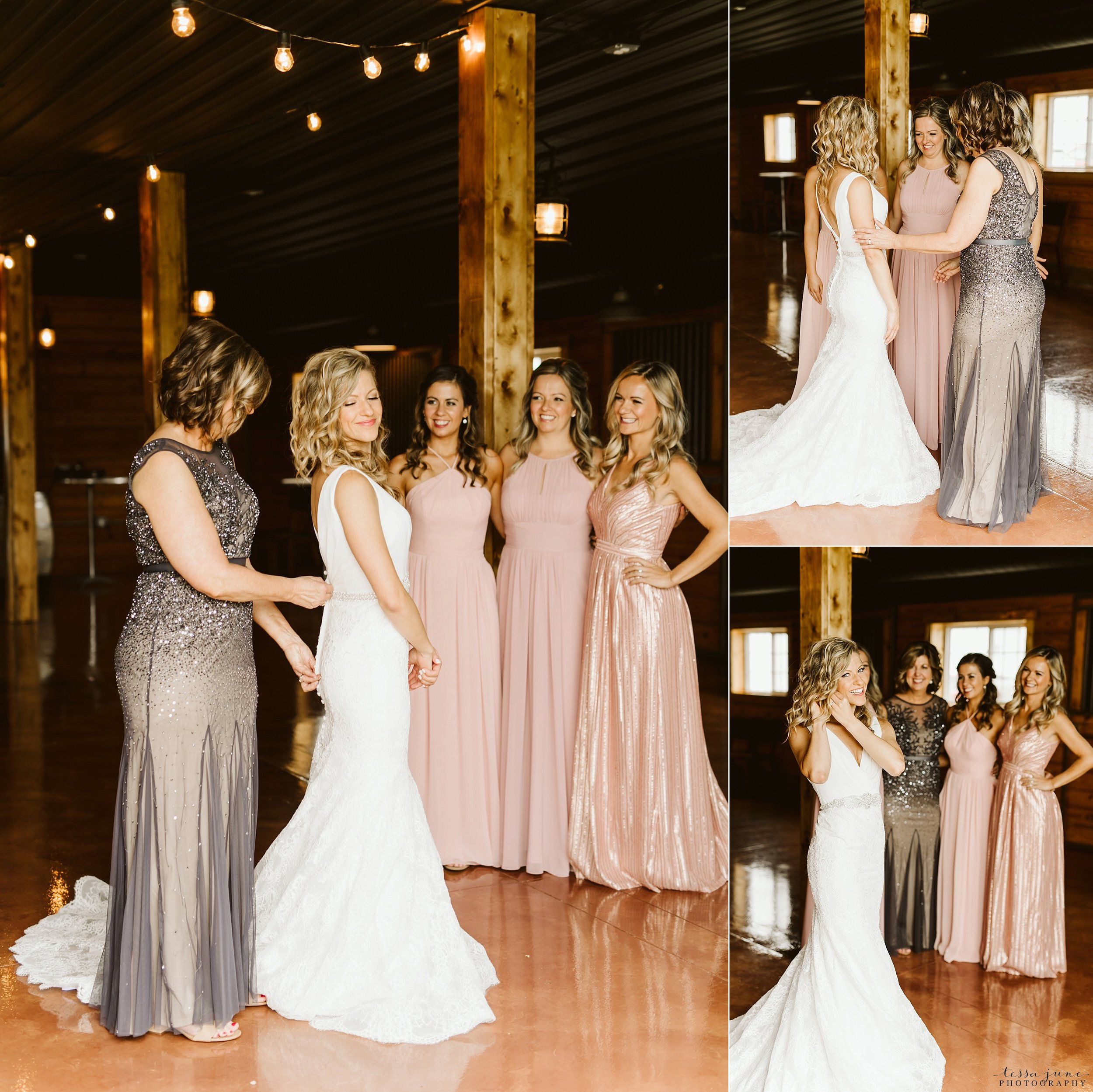 carlos-creek-winery-wedding-summer-pristine-floral-blush-pink-navy-alexandria-minnesota-27.jpg