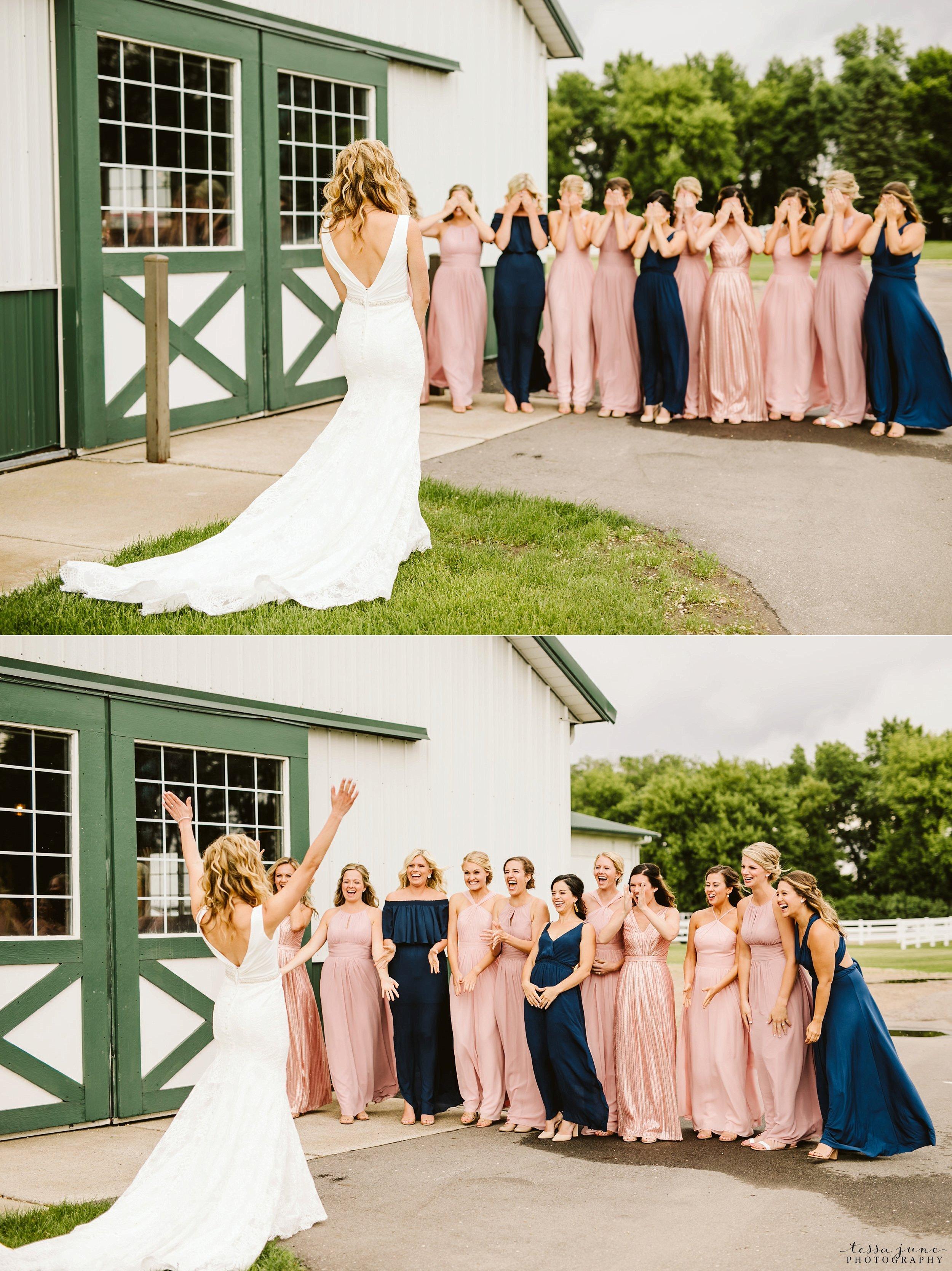carlos-creek-winery-wedding-summer-pristine-floral-blush-pink-navy-alexandria-minnesota-39.jpg