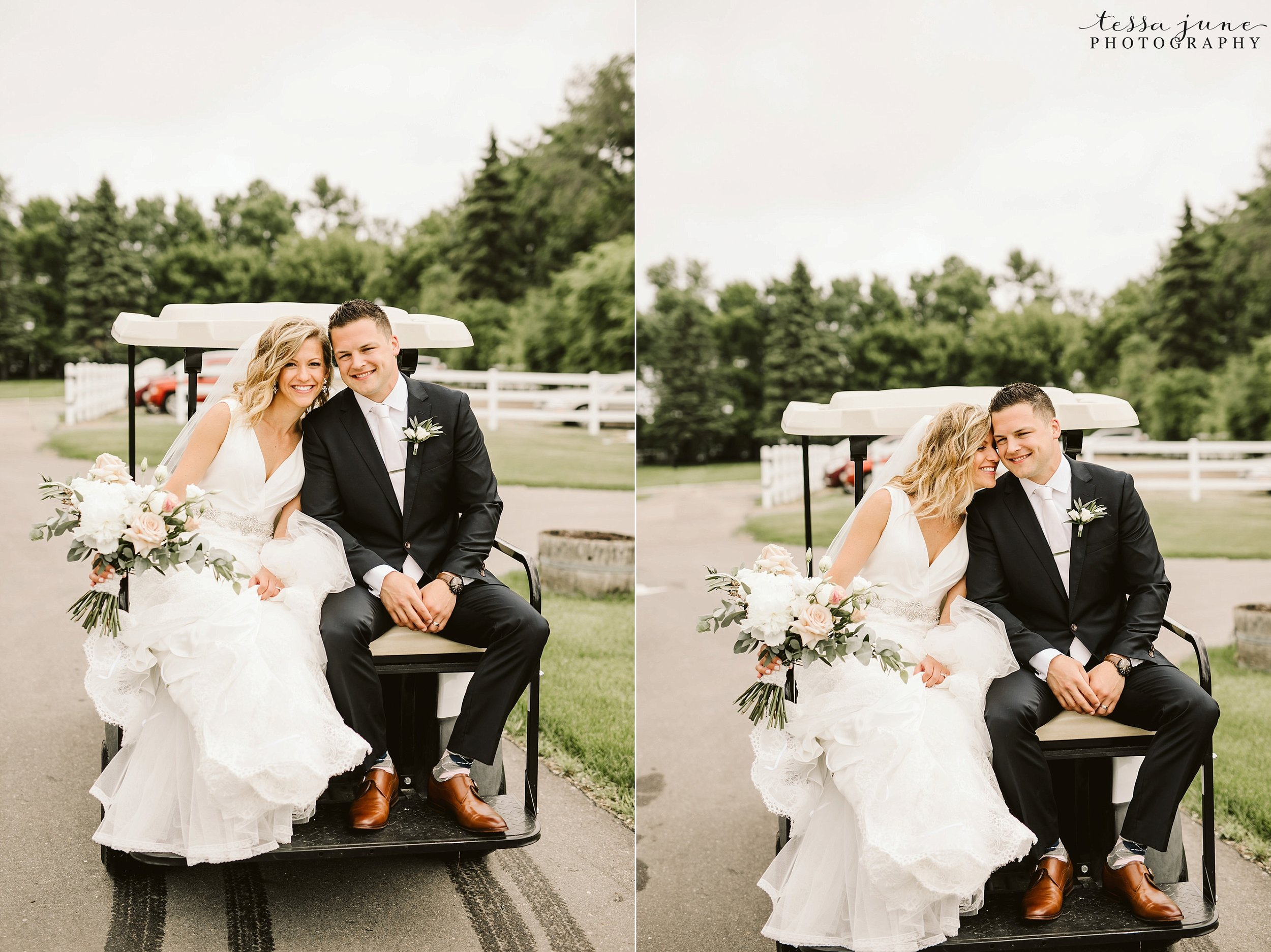 carlos-creek-winery-wedding-summer-pristine-floral-blush-pink-navy-alexandria-minnesota-56.jpg