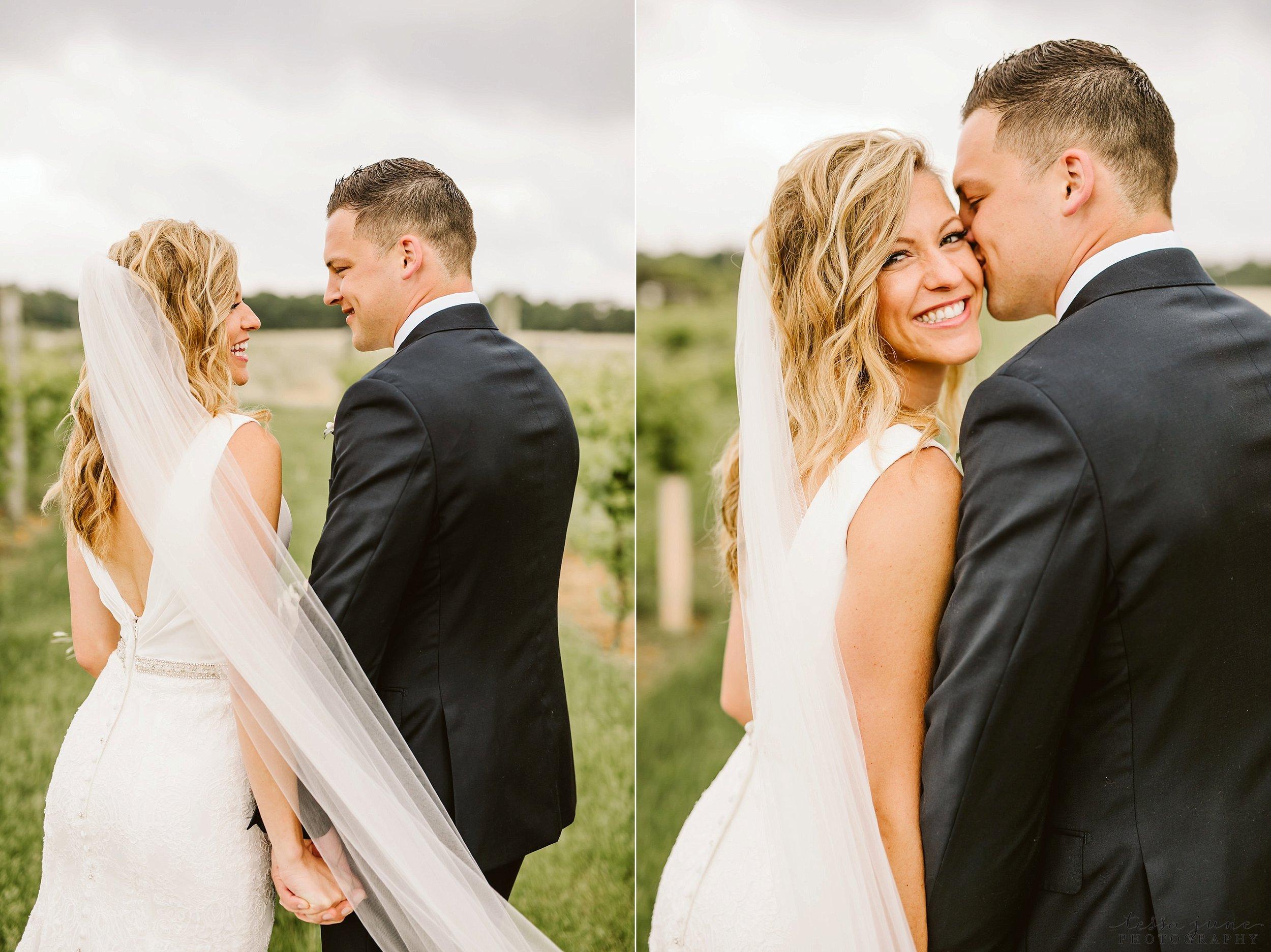 carlos-creek-winery-wedding-summer-pristine-floral-blush-pink-navy-alexandria-minnesota-59.jpg