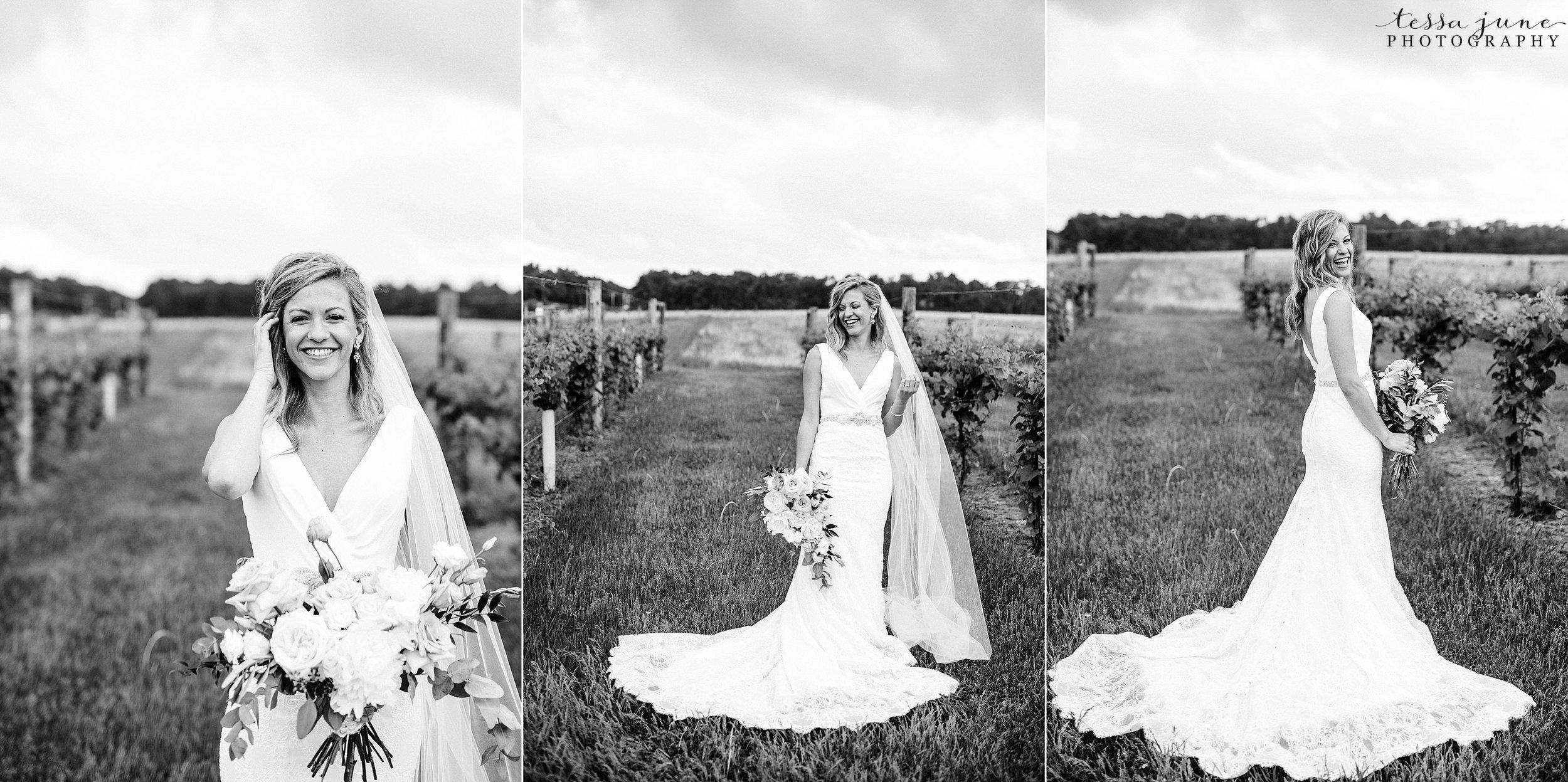 carlos-creek-winery-wedding-summer-pristine-floral-blush-pink-navy-alexandria-minnesota-63.jpg