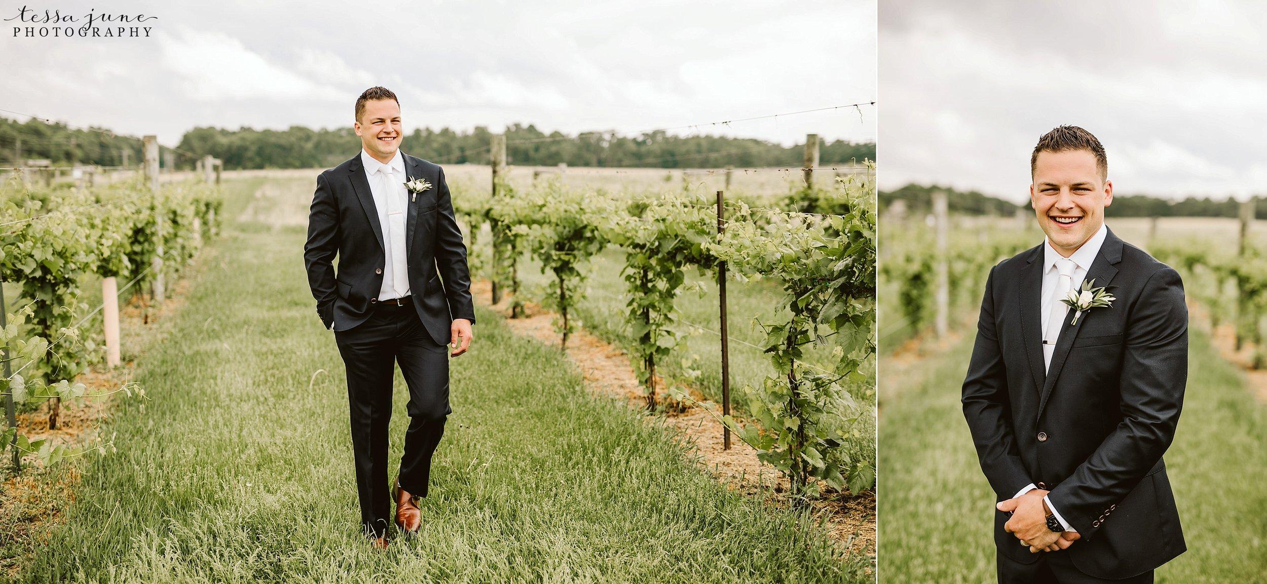 carlos-creek-winery-wedding-summer-pristine-floral-blush-pink-navy-alexandria-minnesota-69.jpg