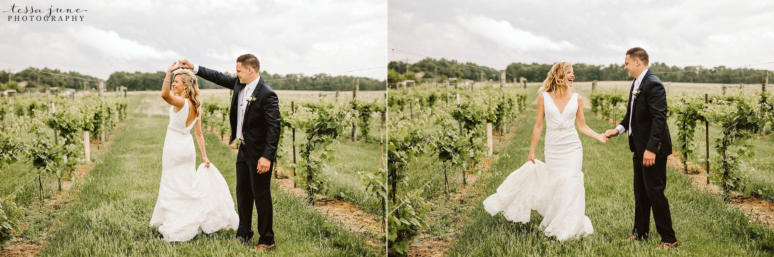 carlos-creek-winery-wedding-summer-pristine-floral-blush-pink-navy-alexandria-minnesota-70.jpg