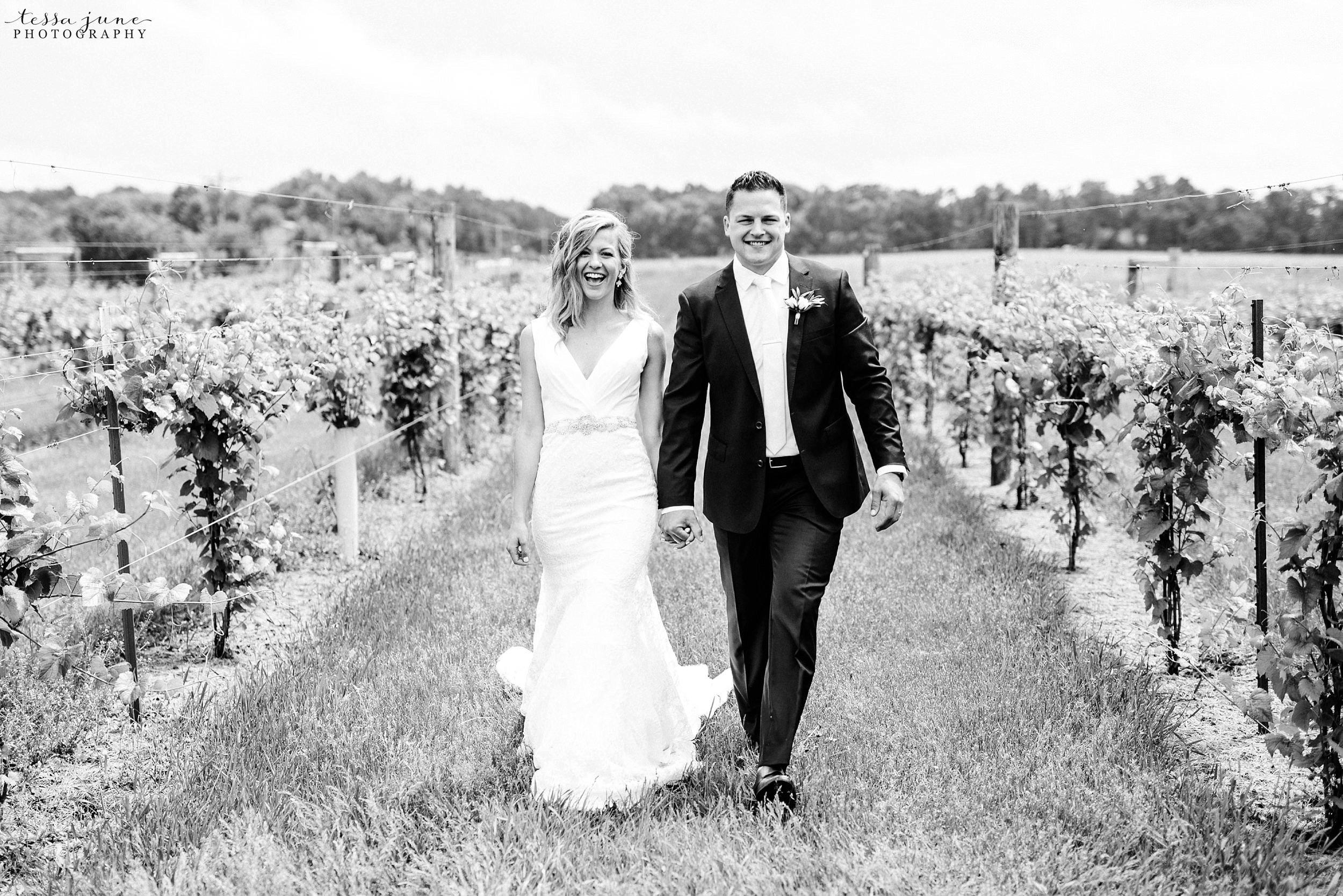 carlos-creek-winery-wedding-summer-pristine-floral-blush-pink-navy-alexandria-minnesota-72.jpg