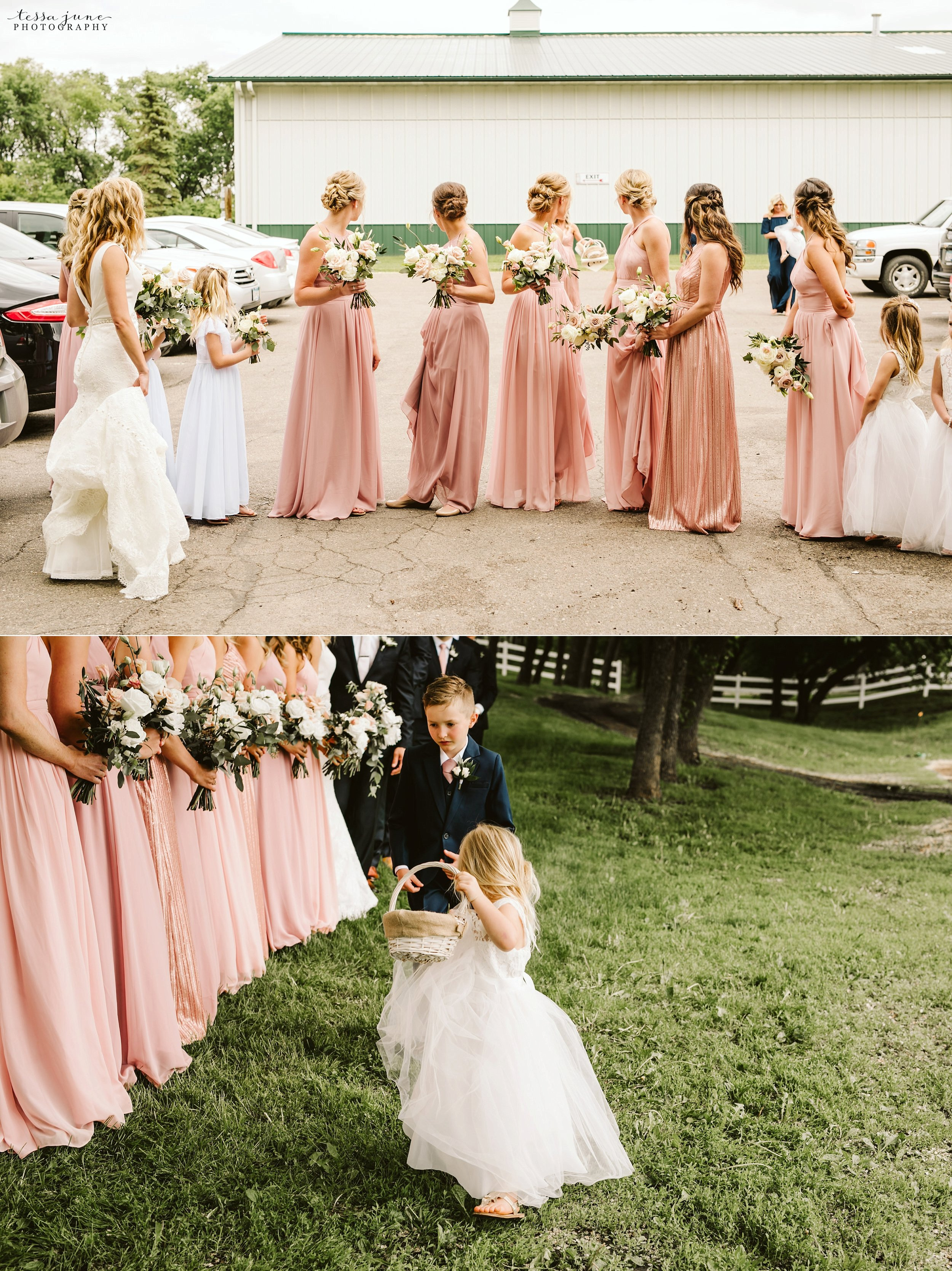 carlos-creek-winery-wedding-summer-pristine-floral-blush-pink-navy-alexandria-minnesota-79.jpg