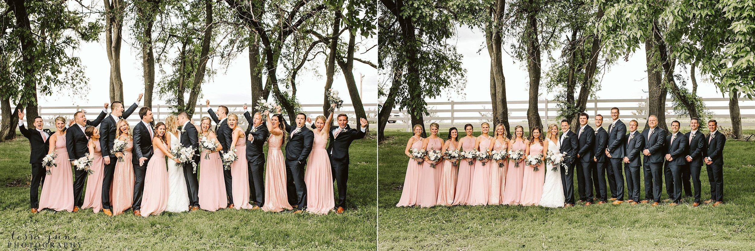 carlos-creek-winery-wedding-summer-pristine-floral-blush-pink-navy-alexandria-minnesota-83.jpg