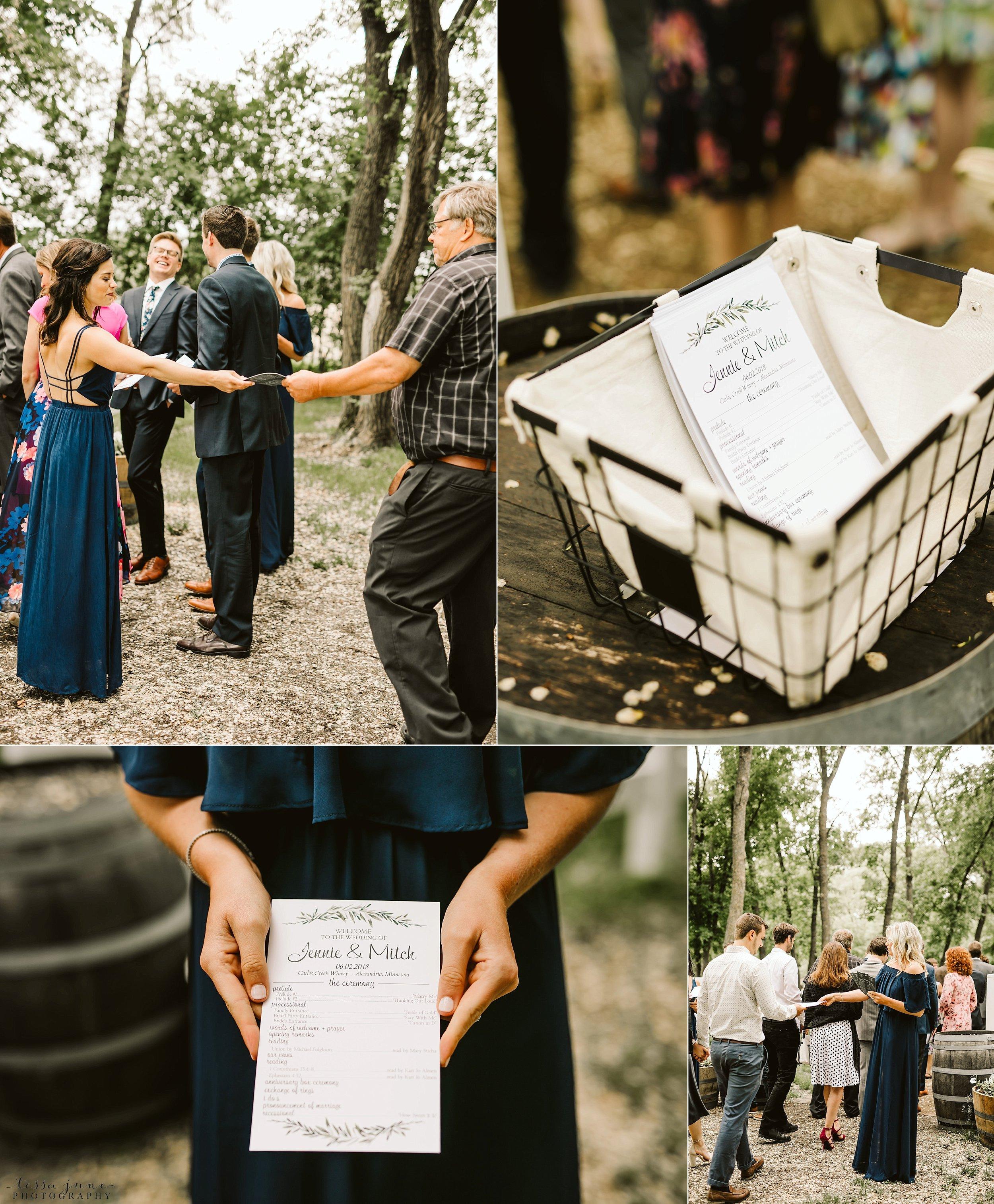 carlos-creek-winery-wedding-summer-pristine-floral-blush-pink-navy-alexandria-minnesota-92.jpg