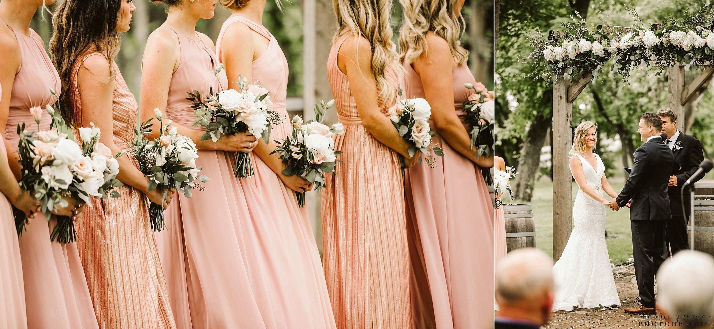 carlos-creek-winery-wedding-summer-pristine-floral-blush-pink-navy-alexandria-minnesota-113.jpg