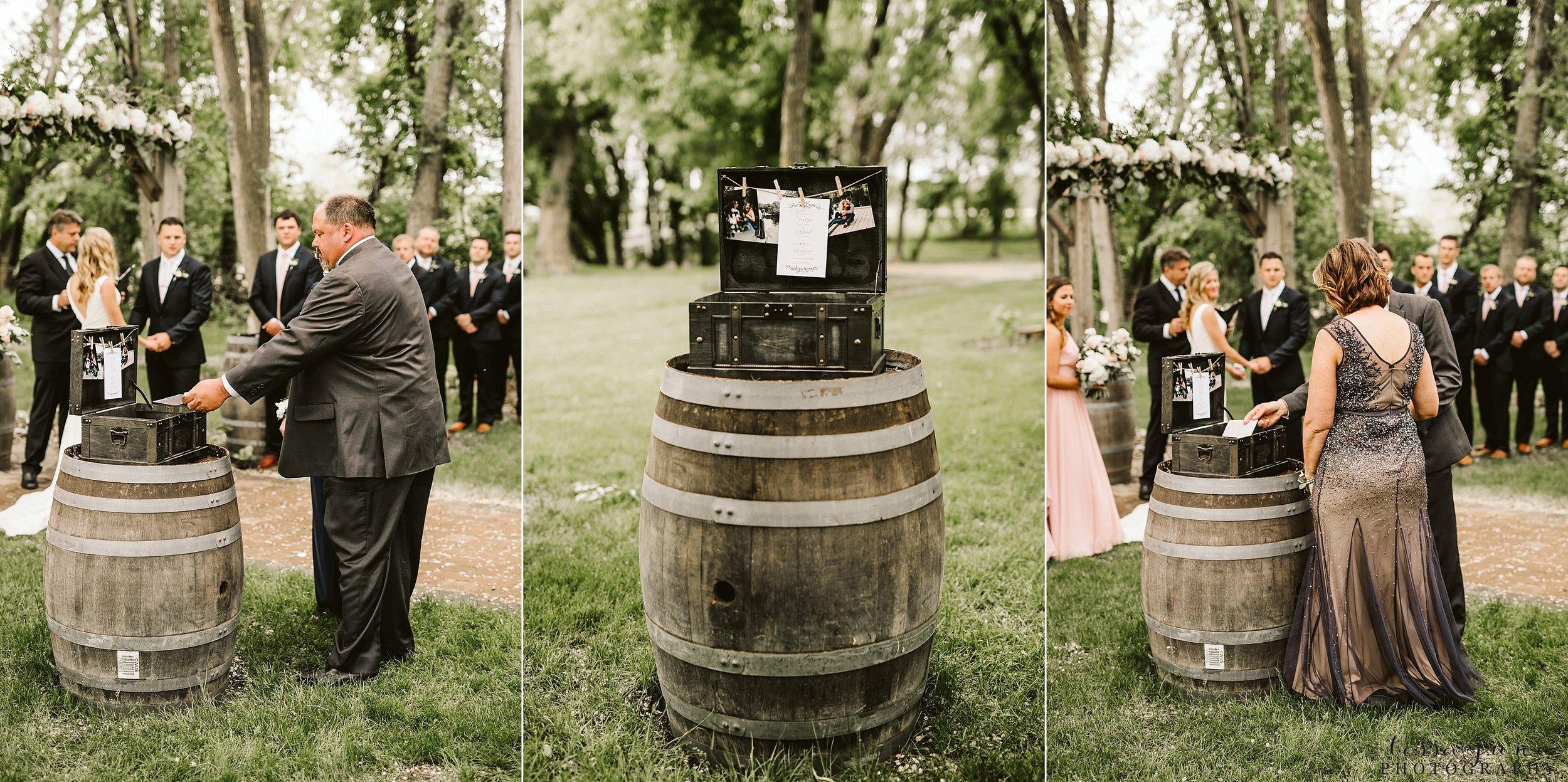 carlos-creek-winery-wedding-summer-pristine-floral-blush-pink-navy-alexandria-minnesota-119.jpg