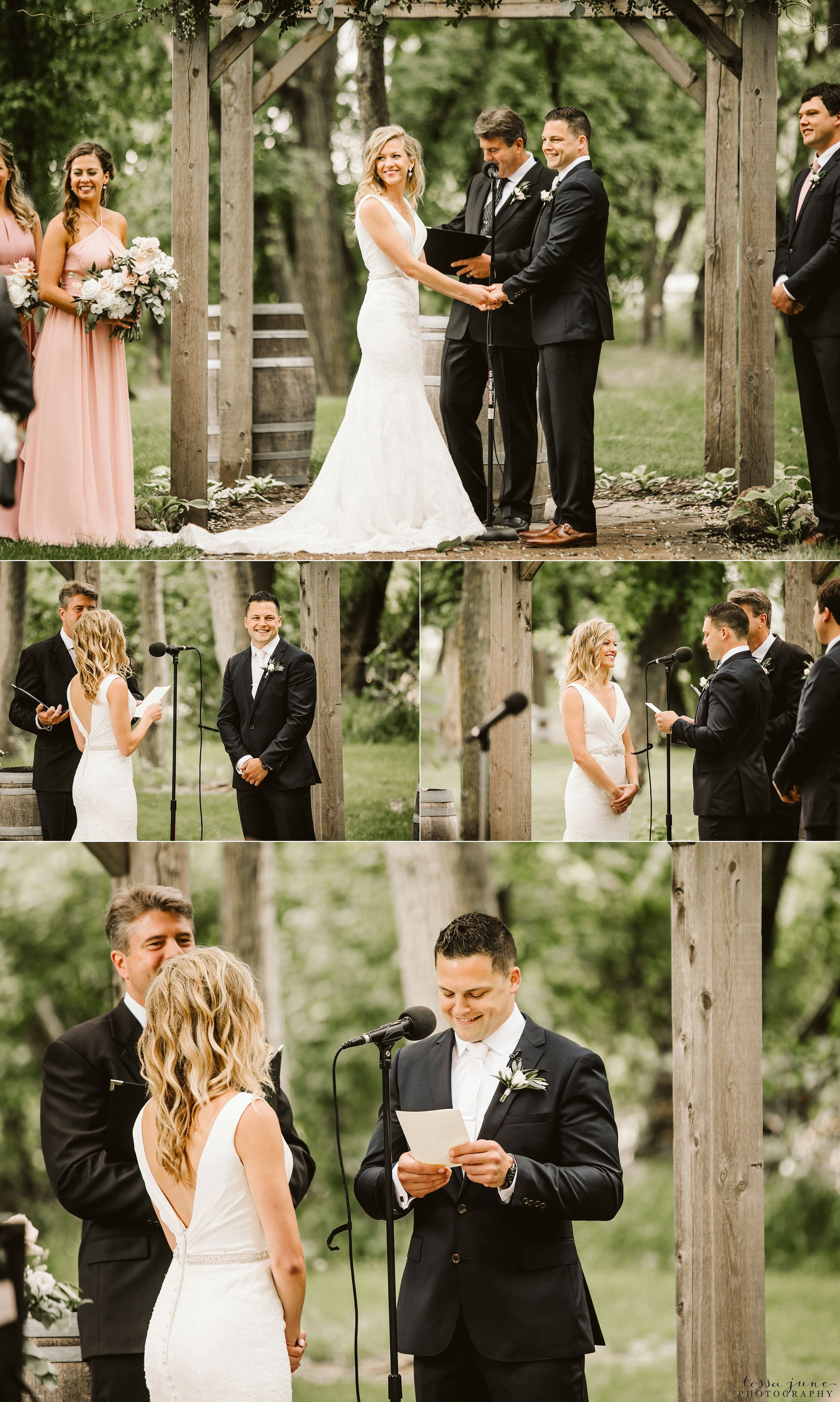 carlos-creek-winery-wedding-summer-pristine-floral-blush-pink-navy-alexandria-minnesota-117.jpg