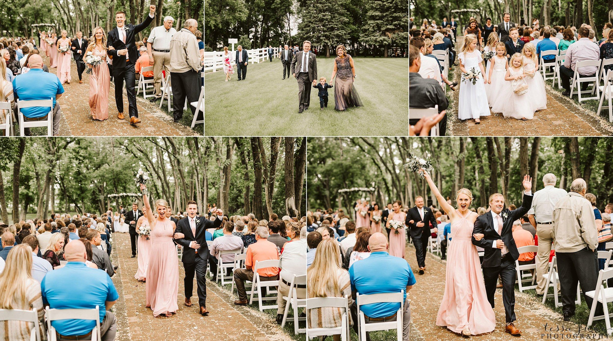 carlos-creek-winery-wedding-summer-pristine-floral-blush-pink-navy-alexandria-minnesota-127.jpg