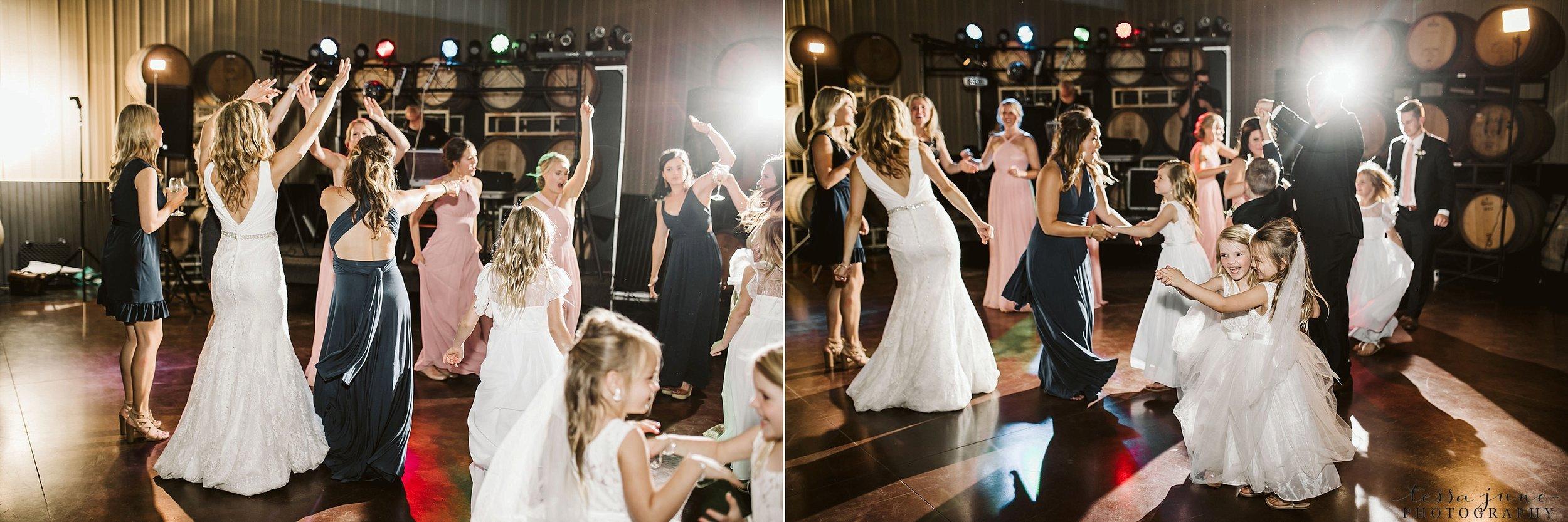 carlos-creek-winery-wedding-summer-pristine-floral-blush-pink-navy-alexandria-minnesota-181.jpg