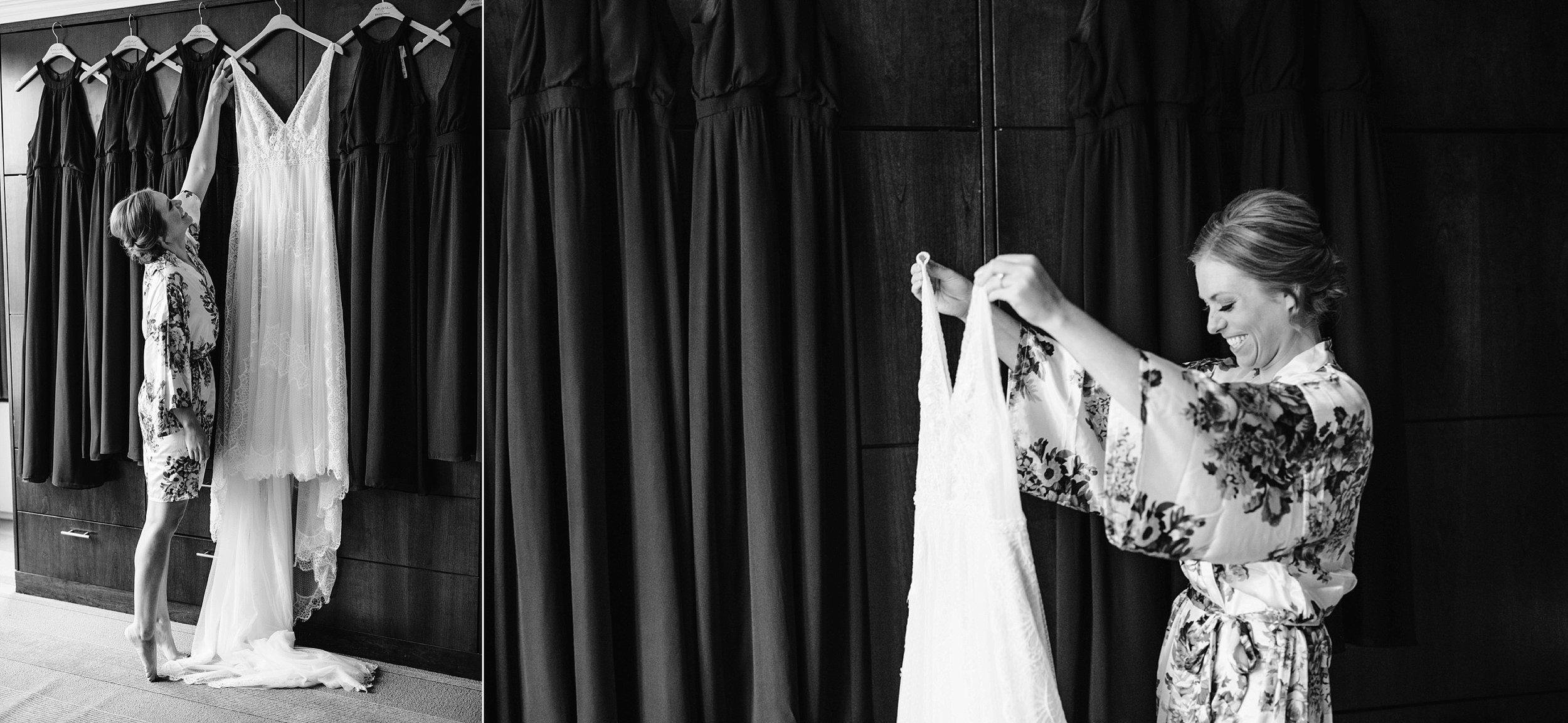 Nicollet-Island-Pavilion-Minneapolis-September-Coral-Navy-Wedding-10.jpg