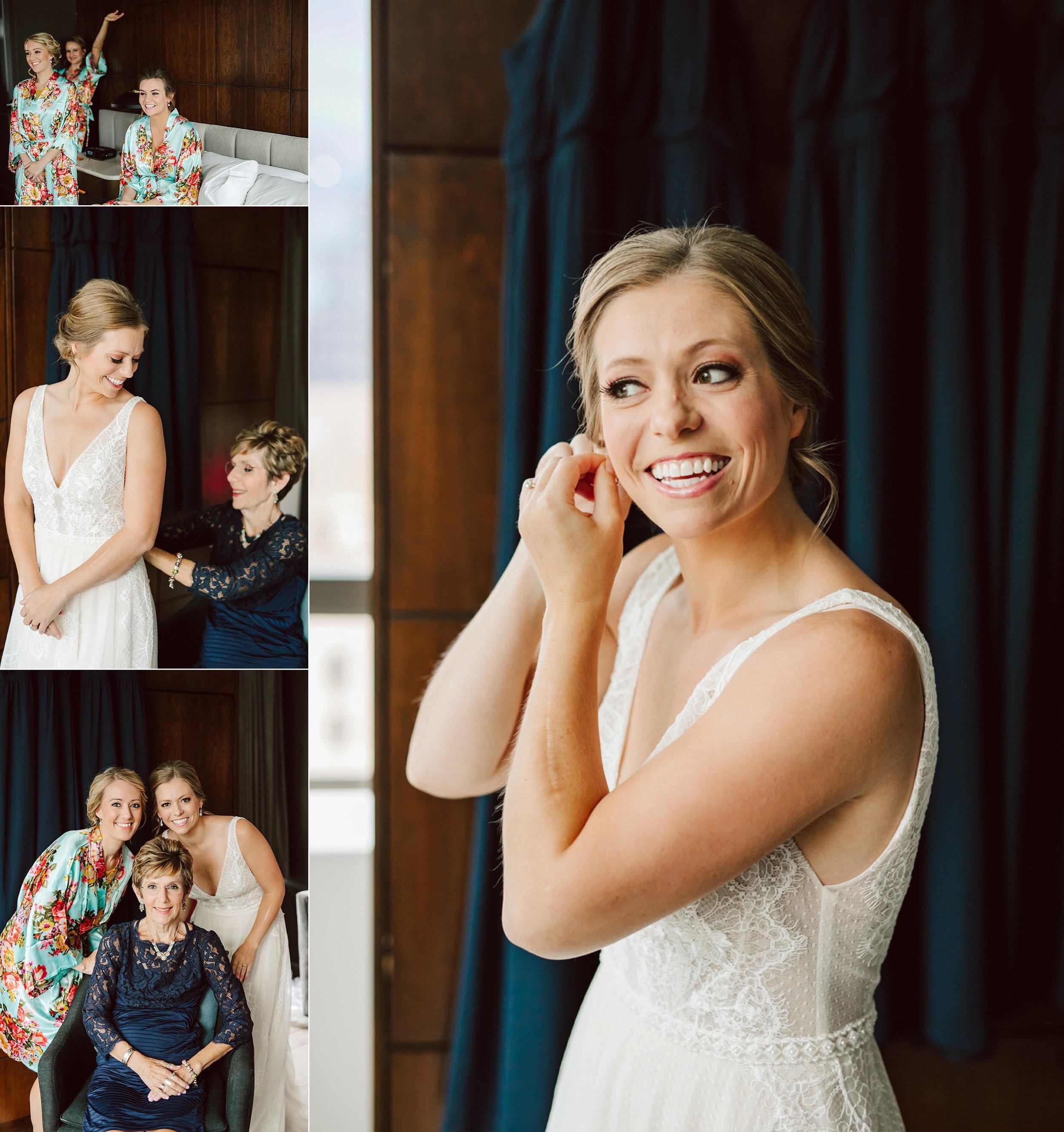 Nicollet-Island-Pavilion-Minneapolis-September-Coral-Navy-Wedding-13.jpg