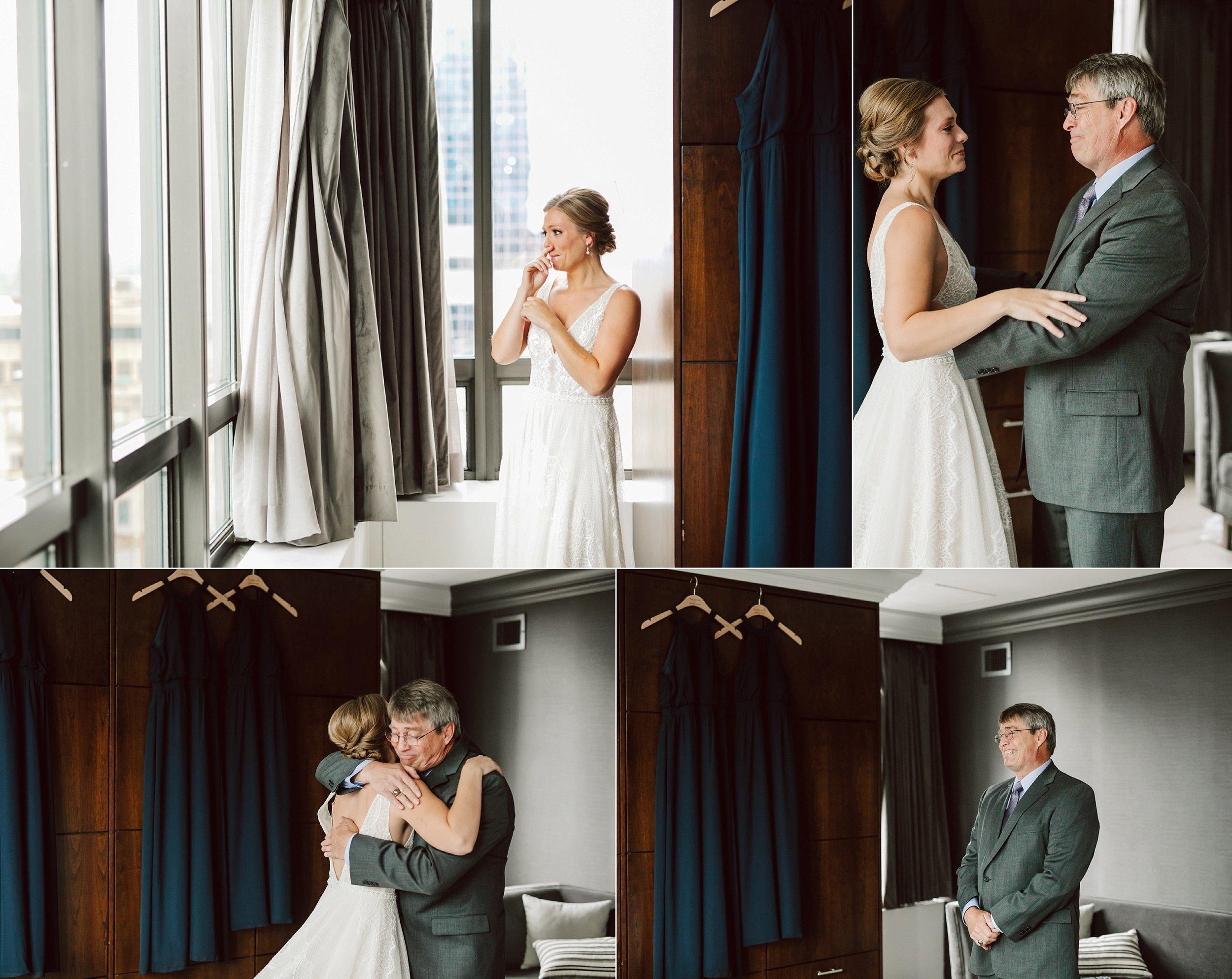 Nicollet-Island-Pavilion-Minneapolis-September-Coral-Navy-Wedding-1210.jpg