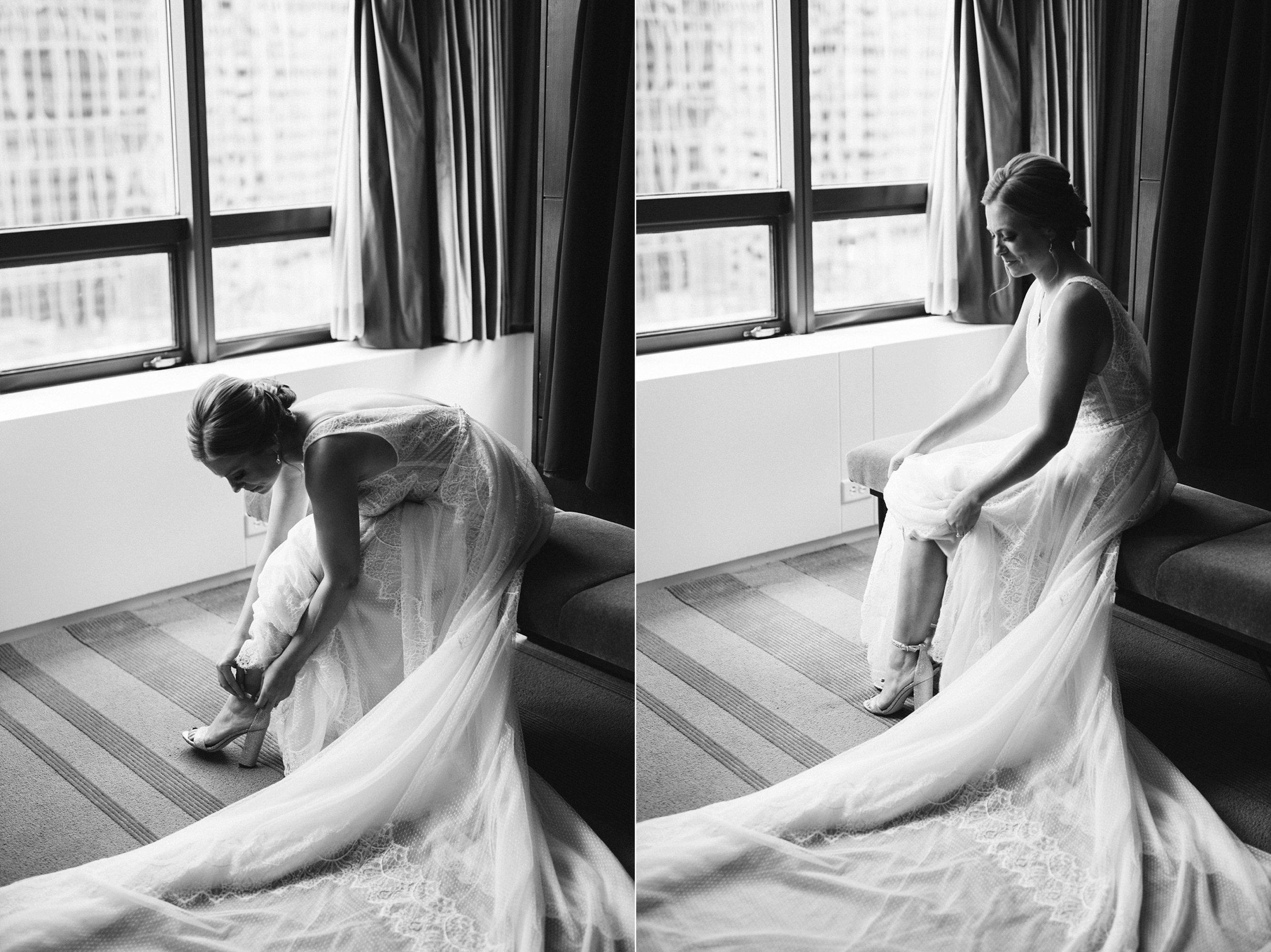 Tessa-June-Photography-Liana-Griffin-202.jpg
