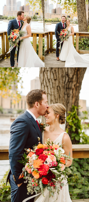 Nicollet-Island-Pavilion-Minneapolis-September-Coral-Navy-Wedding-36.jpg