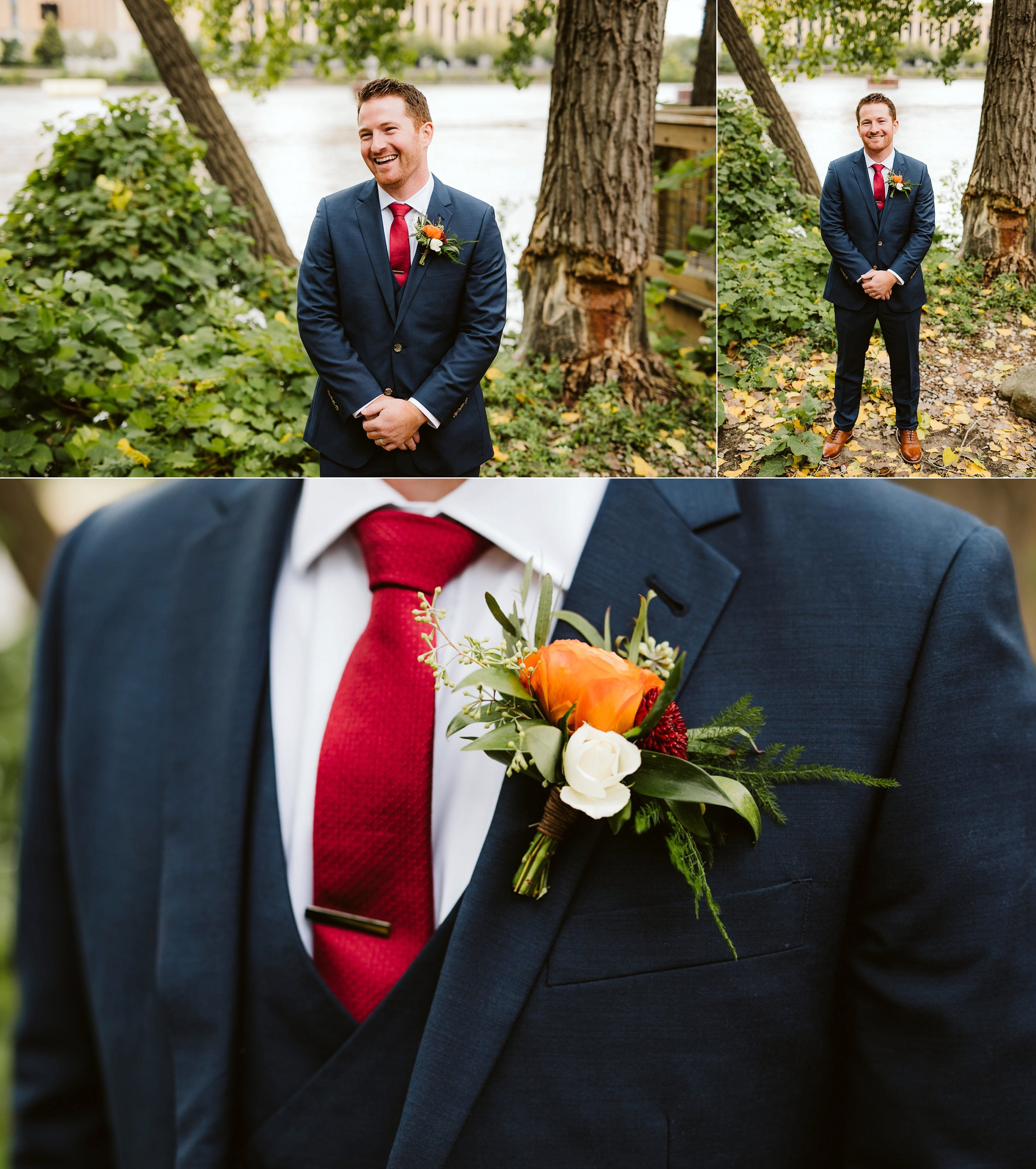 Nicollet-Island-Pavilion-Minneapolis-September-Coral-Navy-Wedding-44.jpg