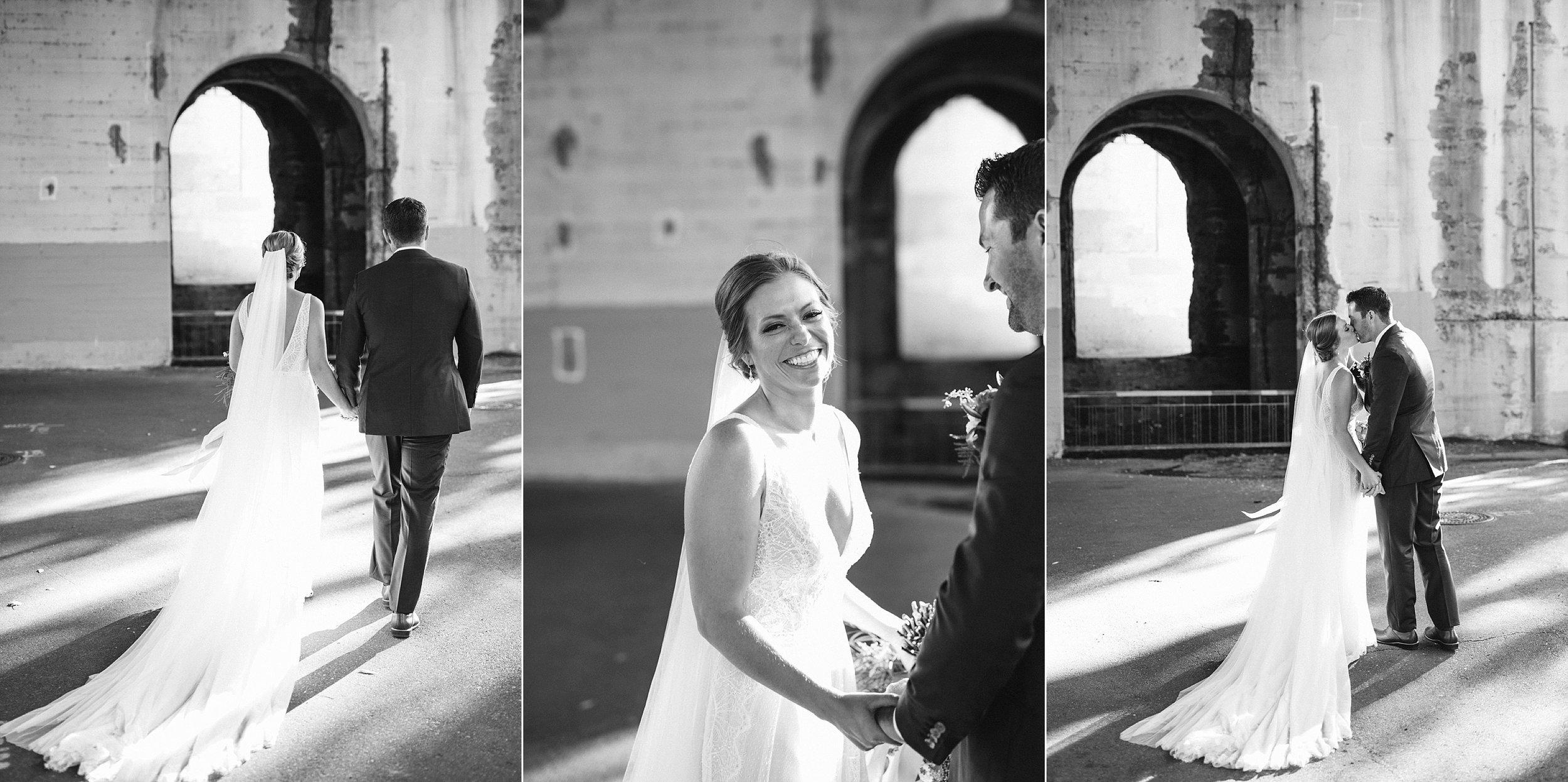 Nicollet-Island-Pavilion-Minneapolis-September-Coral-Navy-Wedding-65.jpg