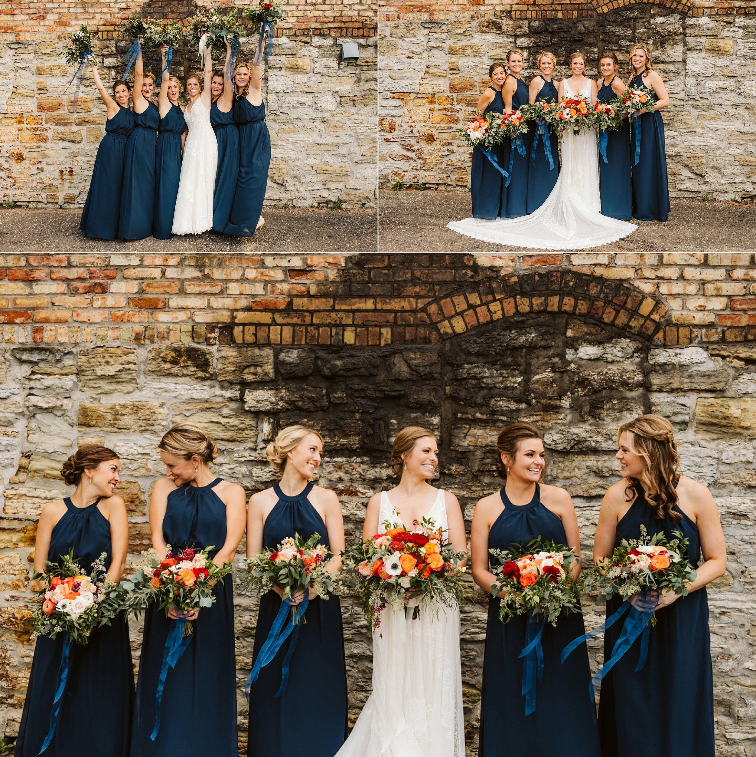 Nicollet-Island-Pavilion-Minneapolis-September-Coral-Navy-Wedding-92.jpg