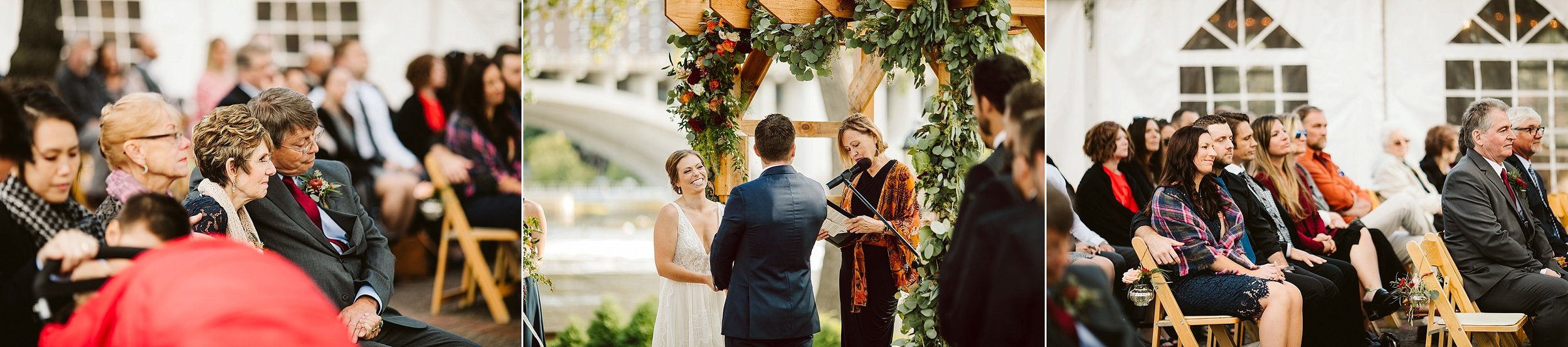 Nicollet-Island-Pavilion-Minneapolis-September-Coral-Navy-Wedding-108.jpg