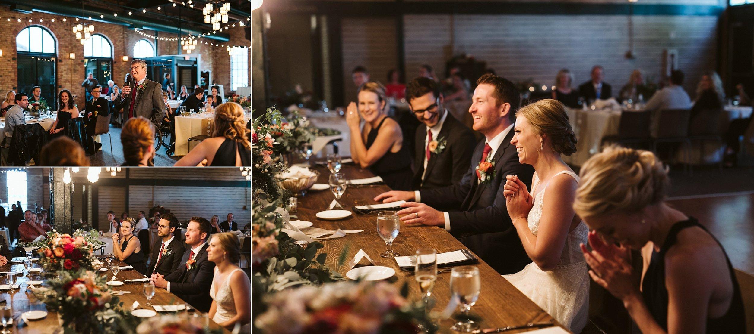 Nicollet-Island-Pavilion-Minneapolis-September-Coral-Navy-Wedding-139.jpg