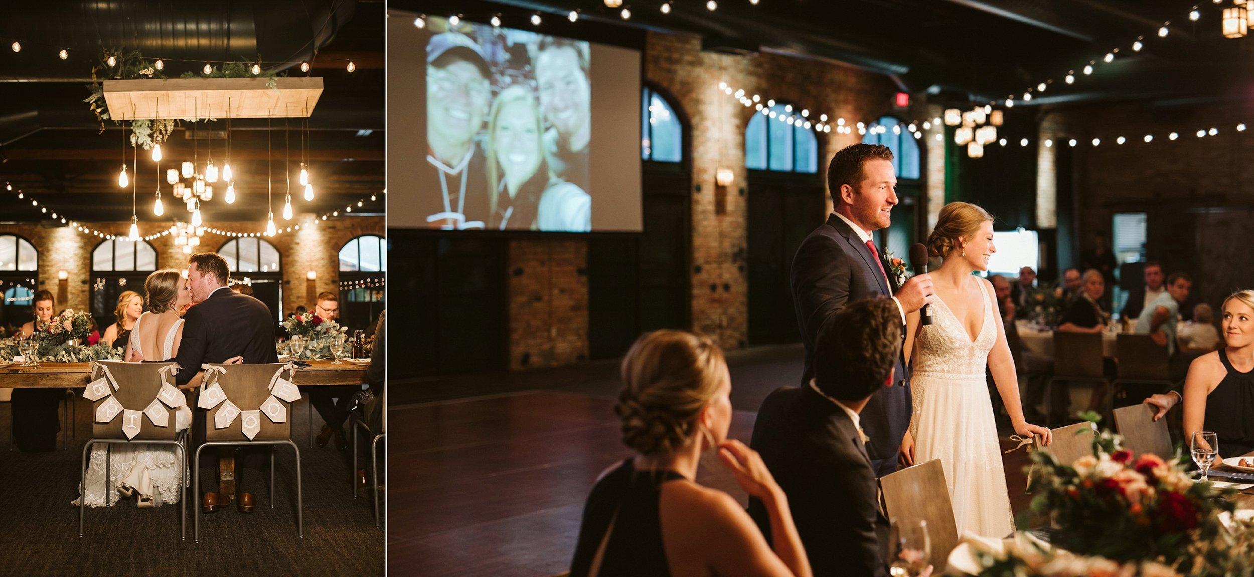 Nicollet-Island-Pavilion-Minneapolis-September-Coral-Navy-Wedding-143.jpg