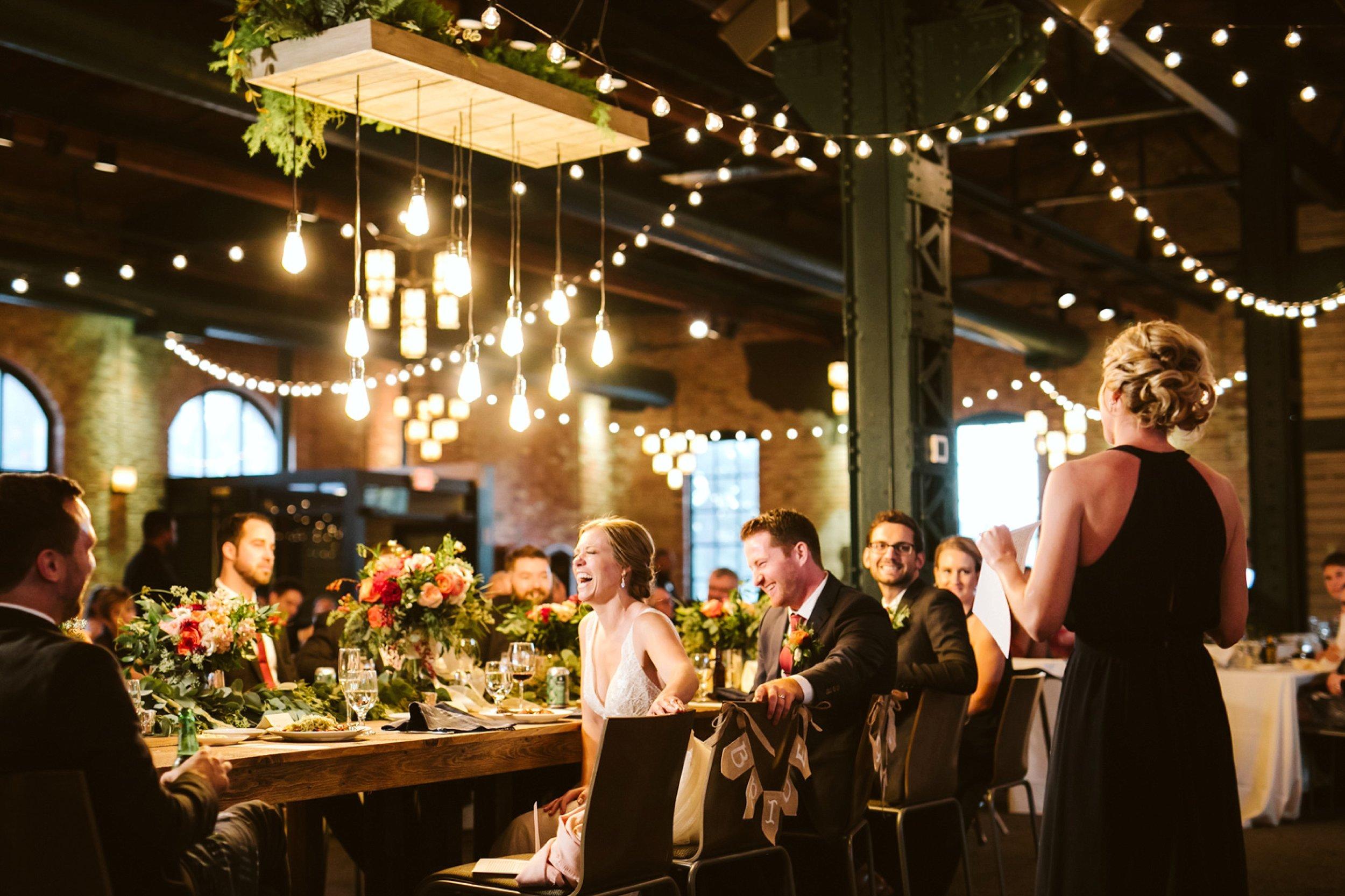 Nicollet-Island-Pavilion-Minneapolis-September-Coral-Navy-Wedding-146.jpg