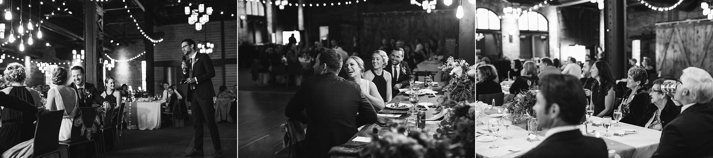 Nicollet-Island-Pavilion-Minneapolis-September-Coral-Navy-Wedding-150.jpg