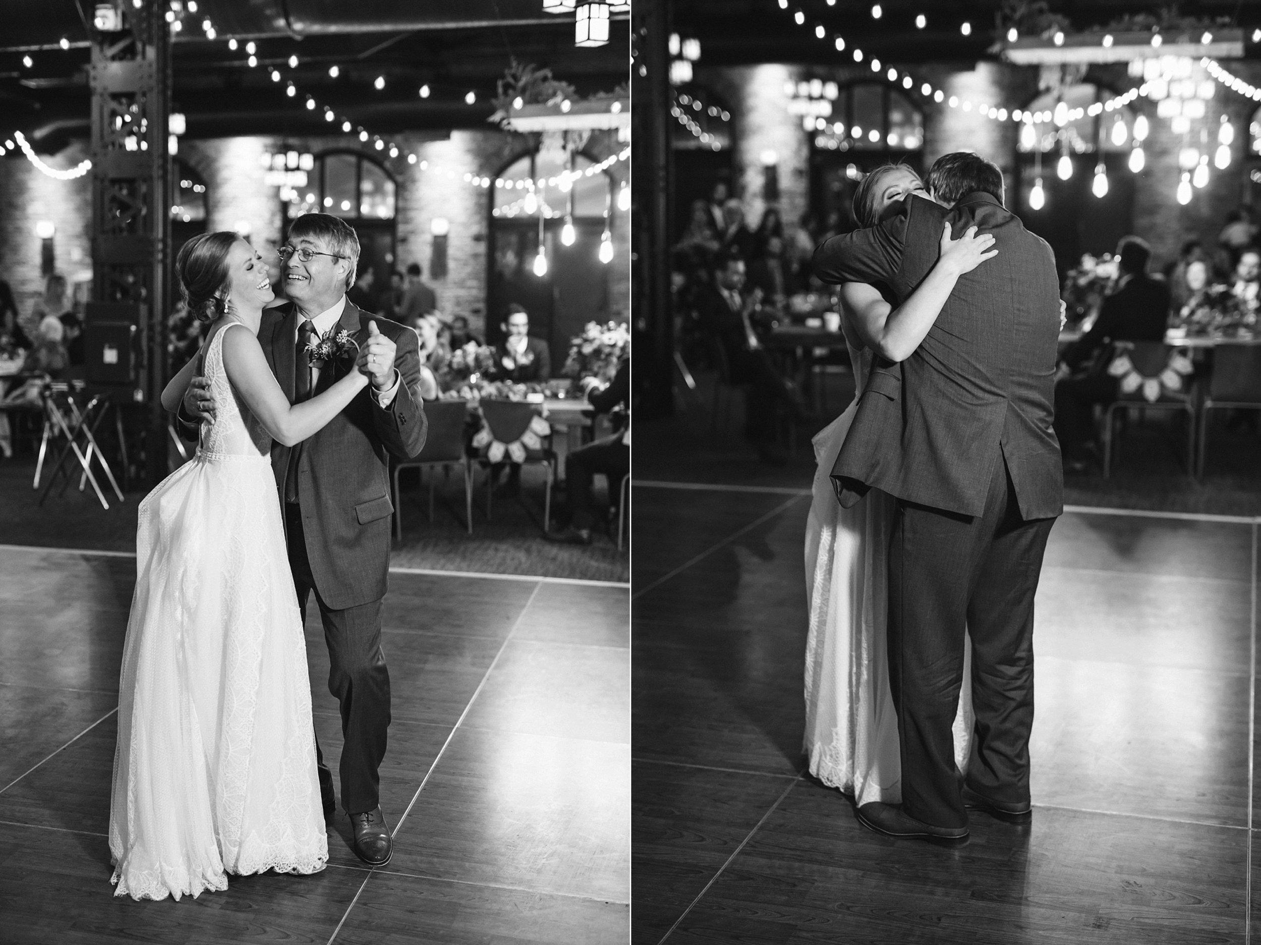Nicollet-Island-Pavilion-Minneapolis-September-Coral-Navy-Wedding-173.jpg
