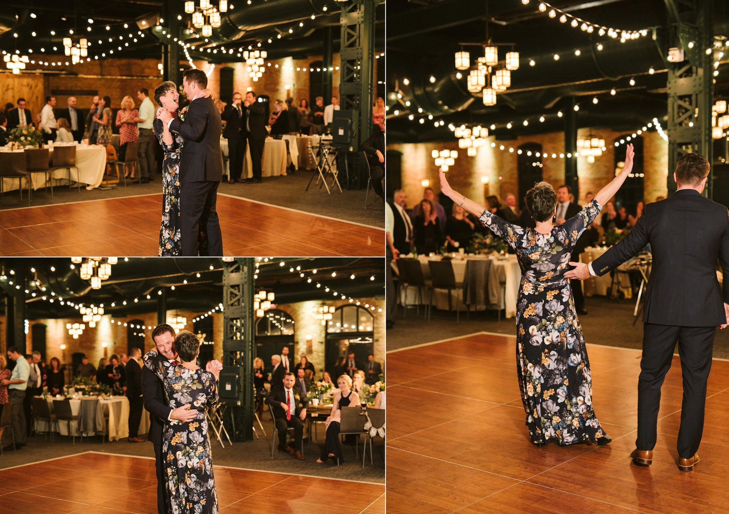 Nicollet-Island-Pavilion-Minneapolis-September-Coral-Navy-Wedding-176.jpg