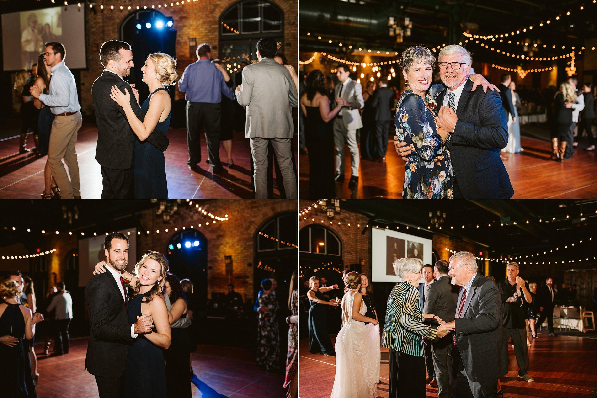 Nicollet-Island-Pavilion-Minneapolis-September-Coral-Navy-Wedding-189.jpg