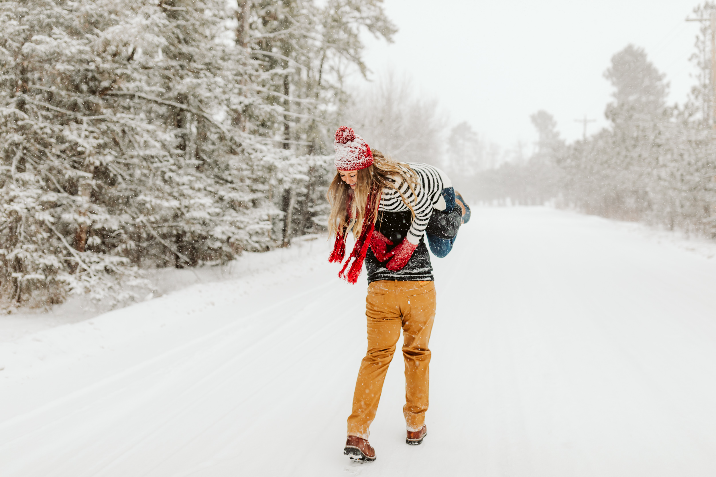 duluth-winter-engagement-forest-photos-during-snow-storm-56.jpg