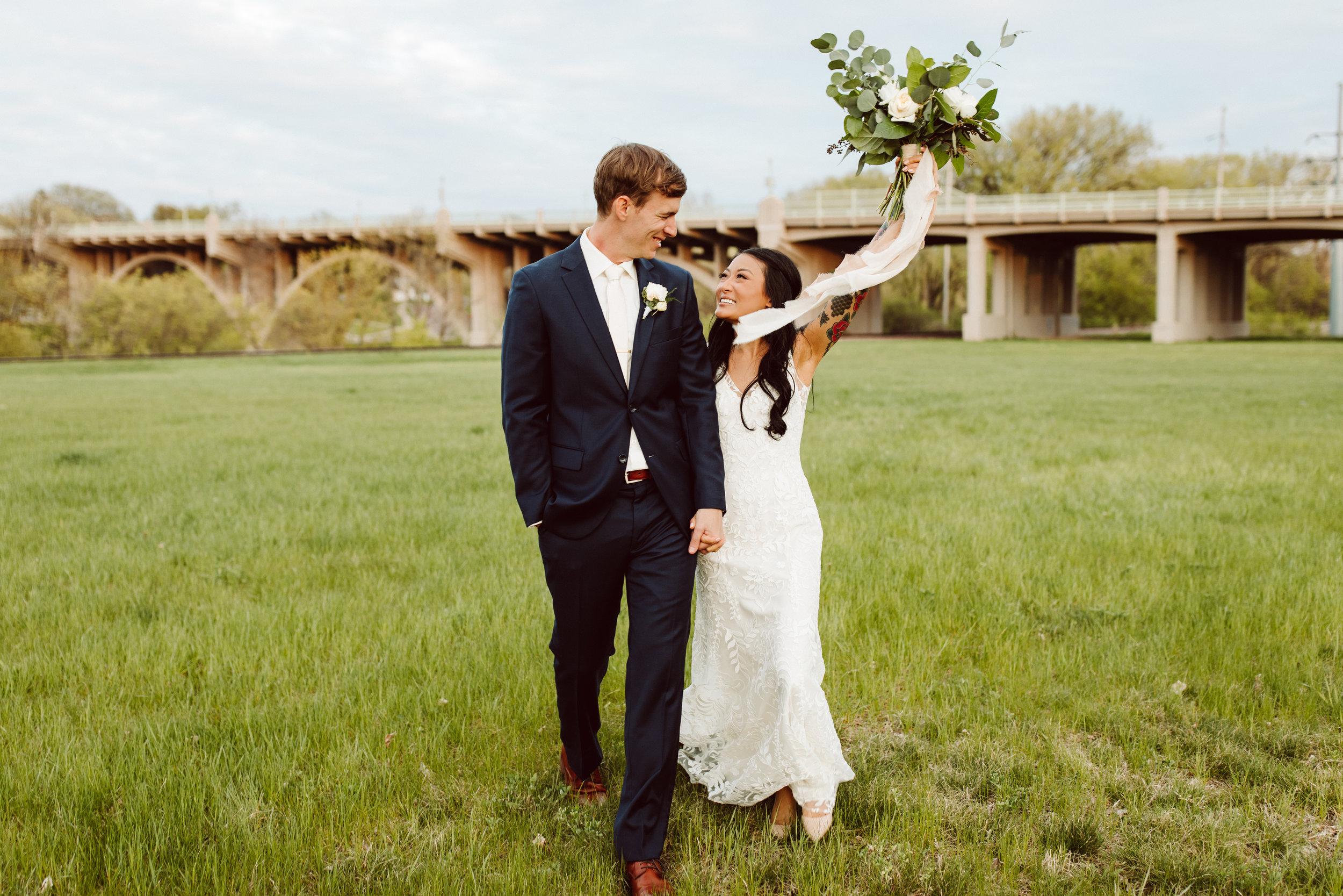 vollbrecht-wedding-3188.jpg