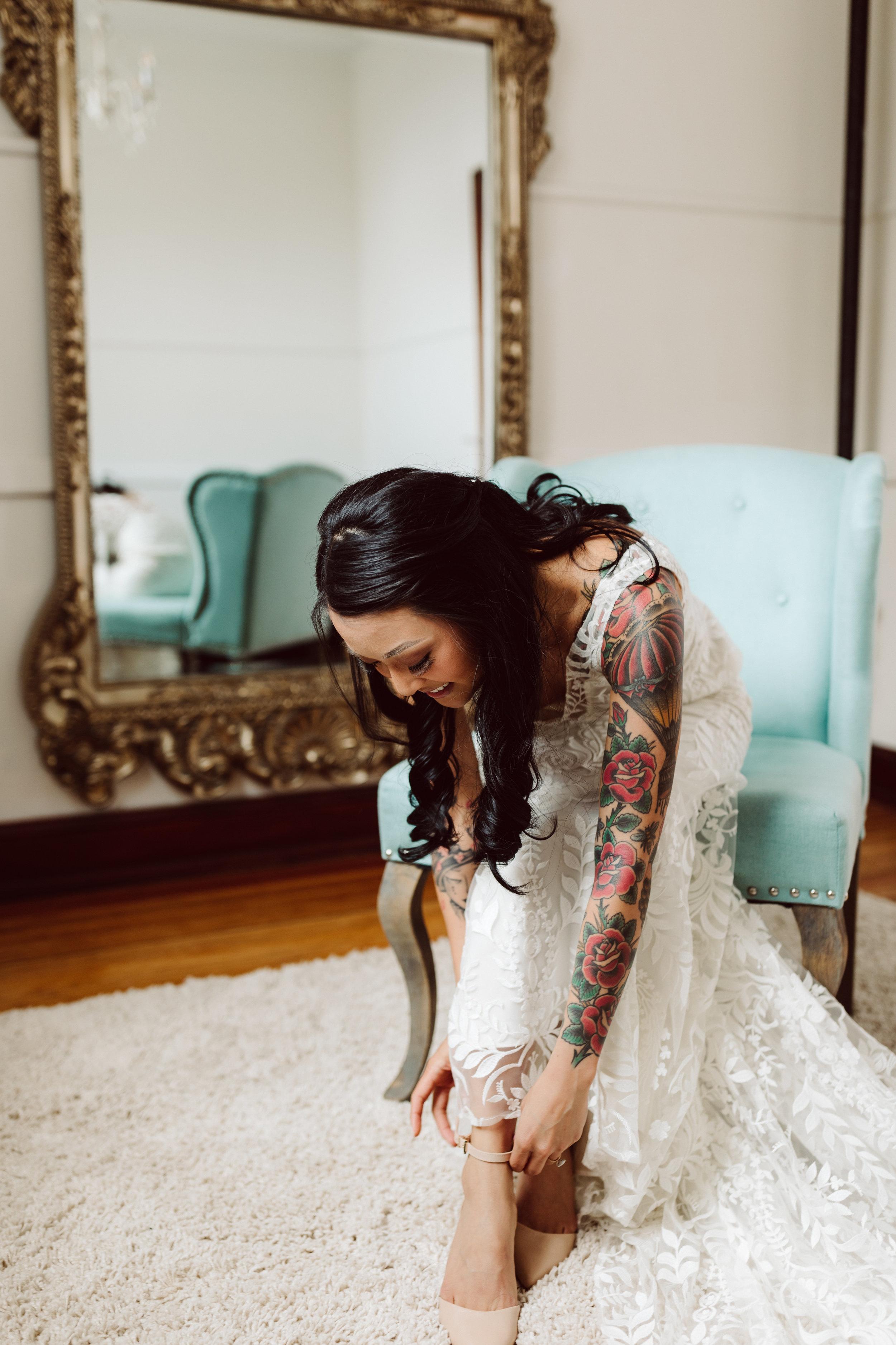 vollbrecht-wedding-0342.jpg