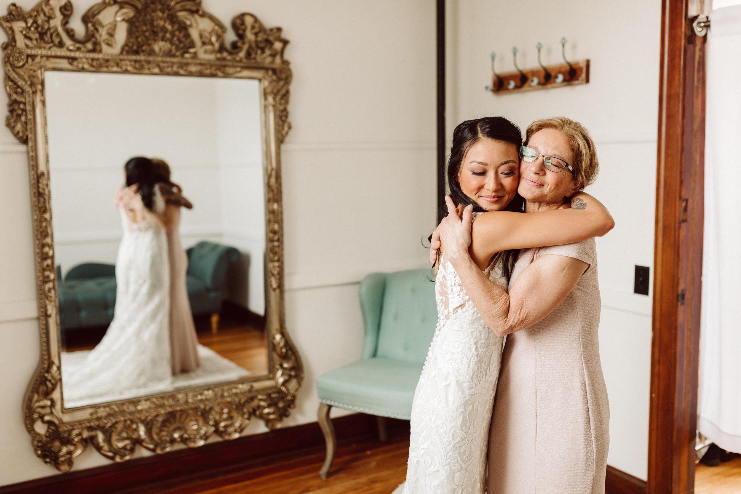 vollbrecht-wedding-0311.jpg