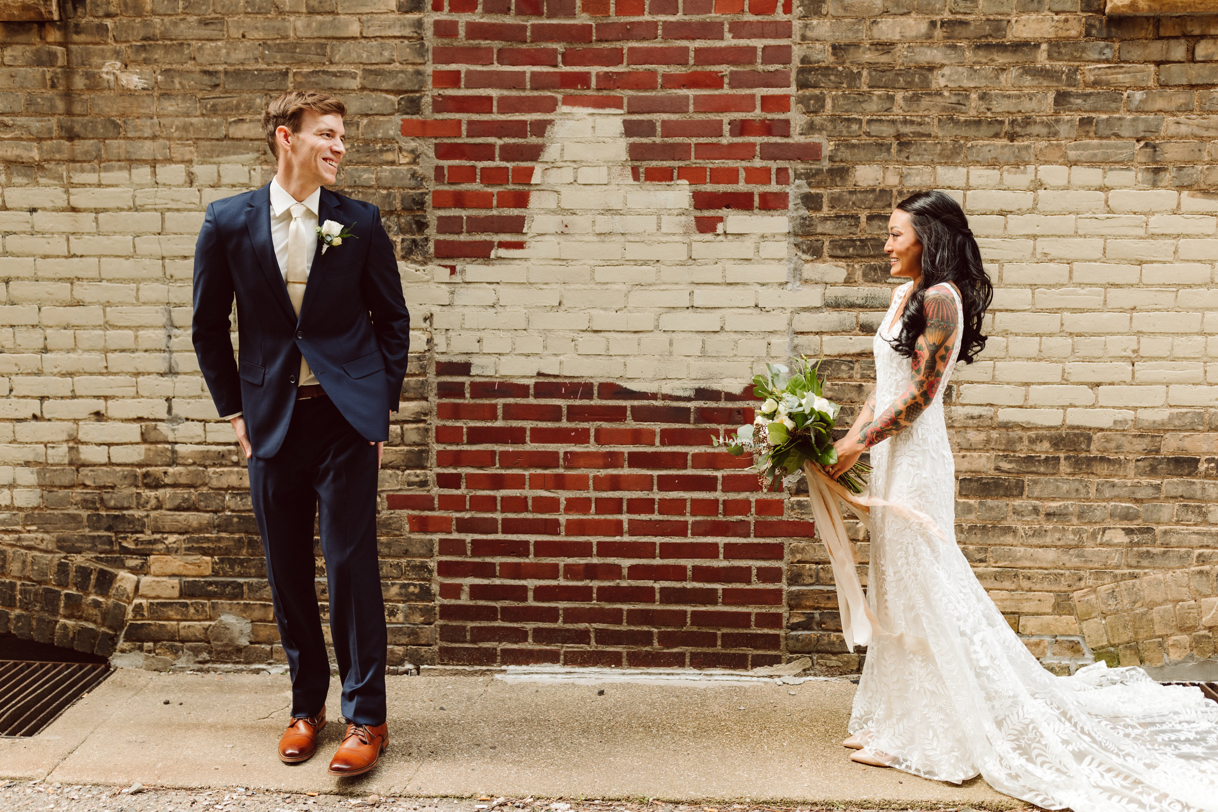 vollbrecht-wedding-0458.jpg