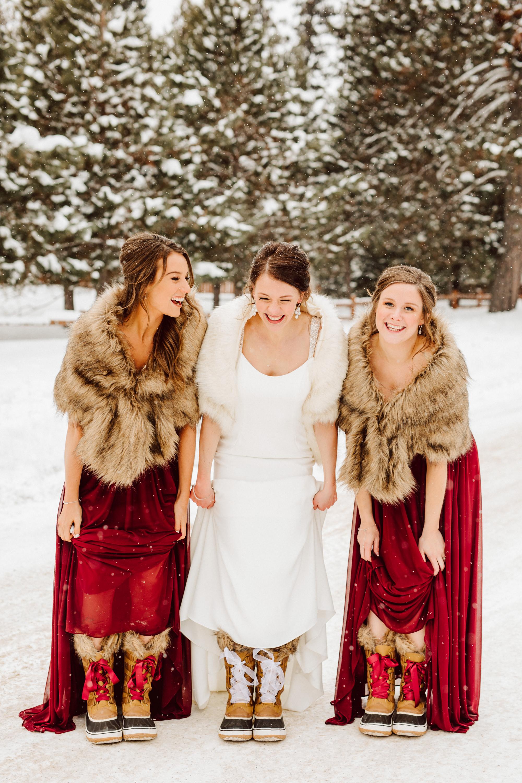 brainerd-cabin-wedding-in-february-pine-peaks-117.jpg