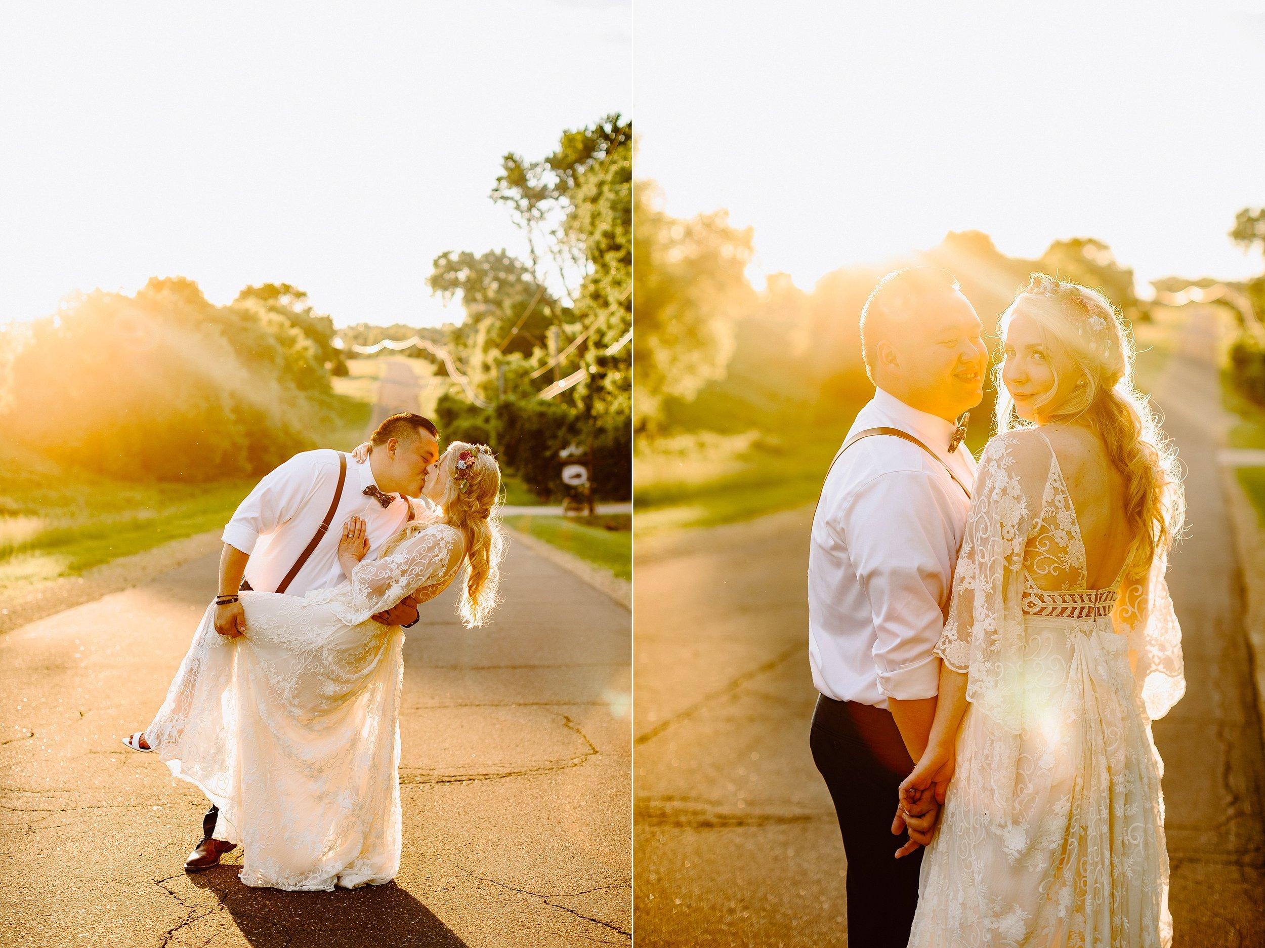 yang-wedding-3842.jpg