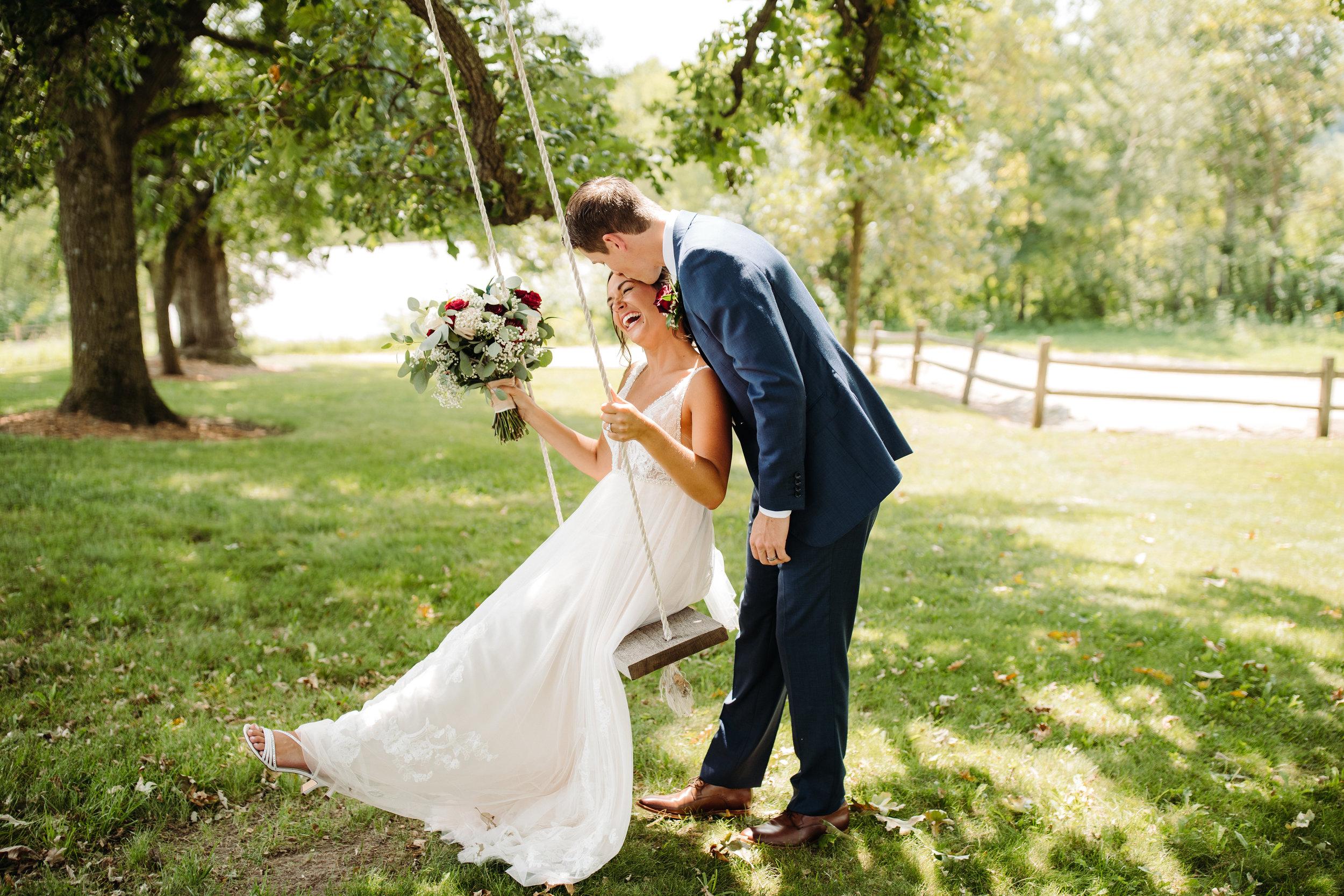 Sudman-wedding-00895.jpg