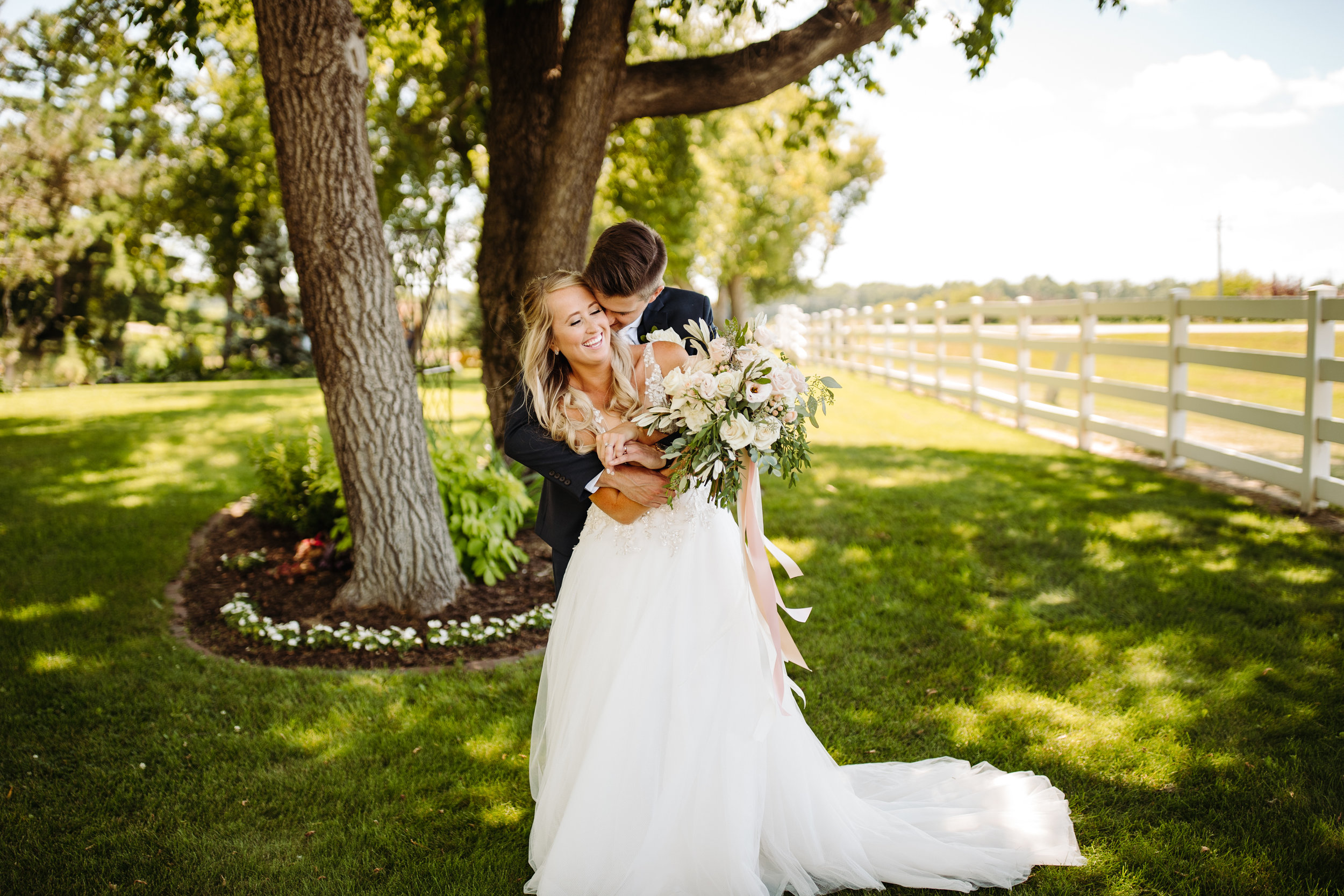 davies-wedding-03086.jpg