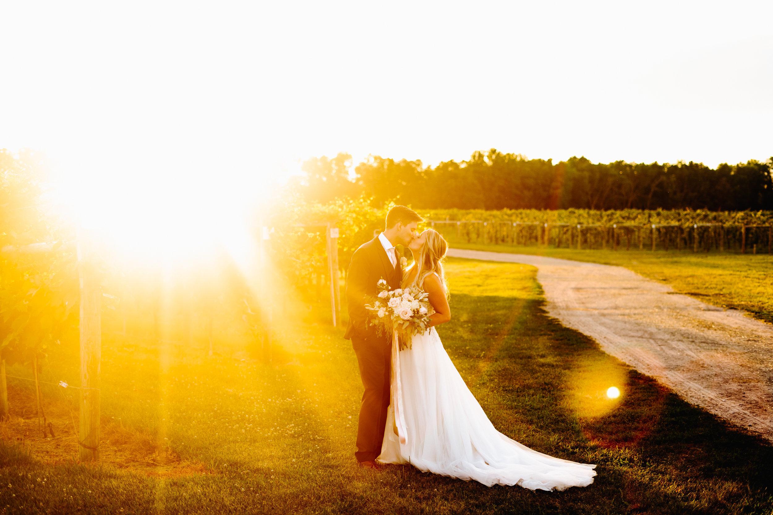 davies-wedding-05370.jpg