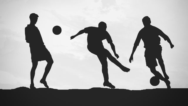 FUNDAY FRIDAY IS     FUTSAL FRIDAY!      What is Futsal?     -Futsal is a modified form of soccer played on a smaller, typically indoor, field, and a much smaller soccer ball. This will be 3 person teams, no goalie. We will do 10 minute games. Switch sides at 5 min. Tiebreakers will be done with shootouts (no goalie). This will be double elimination bracket style tournament.       Where?   -   Skyline CrossFit      When?   -   Friday Aug 26th starts around 6pm      What?   -   This for fun! No experience necessary. Bring indoor soccer shoes or just regular tennis shoes. Bring your favorite 6-pack. If you sign up a team try to wear matching color shirts.       How?     - Sign up as a individual or sign up a team. Sign up at front desk. Depending on how many people sign up we will have up to 2 fields.    Who?     Everyone is welcome including friends or family. This is a Skyline event but all our welcome. More the merrier!