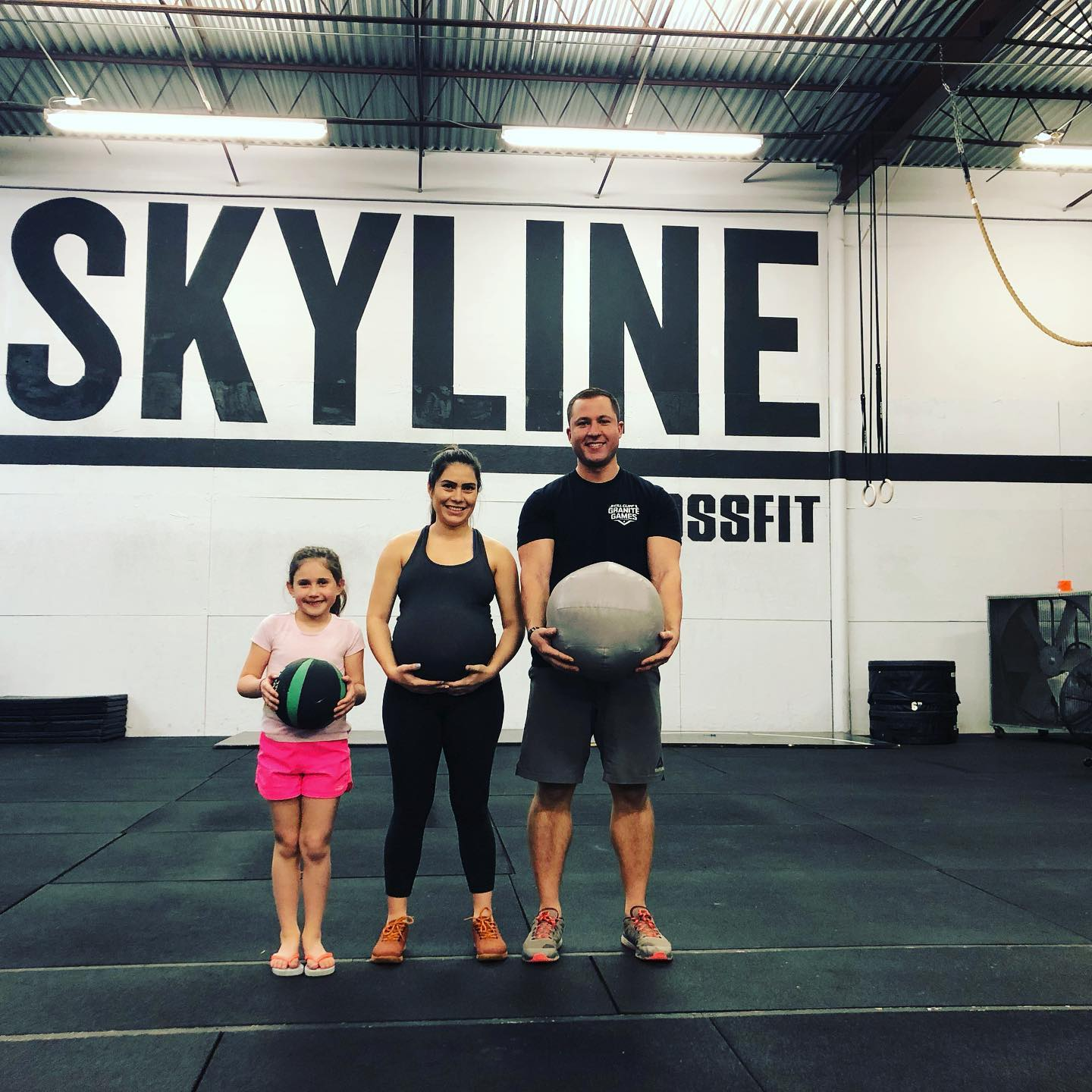 The quality of our relationships have a profound impact on our health.  Changing your behavior can change your thoughts.  This is the idea of cognitive therapy.   #crossfit   #skylinecrossfit   #crossfitkids