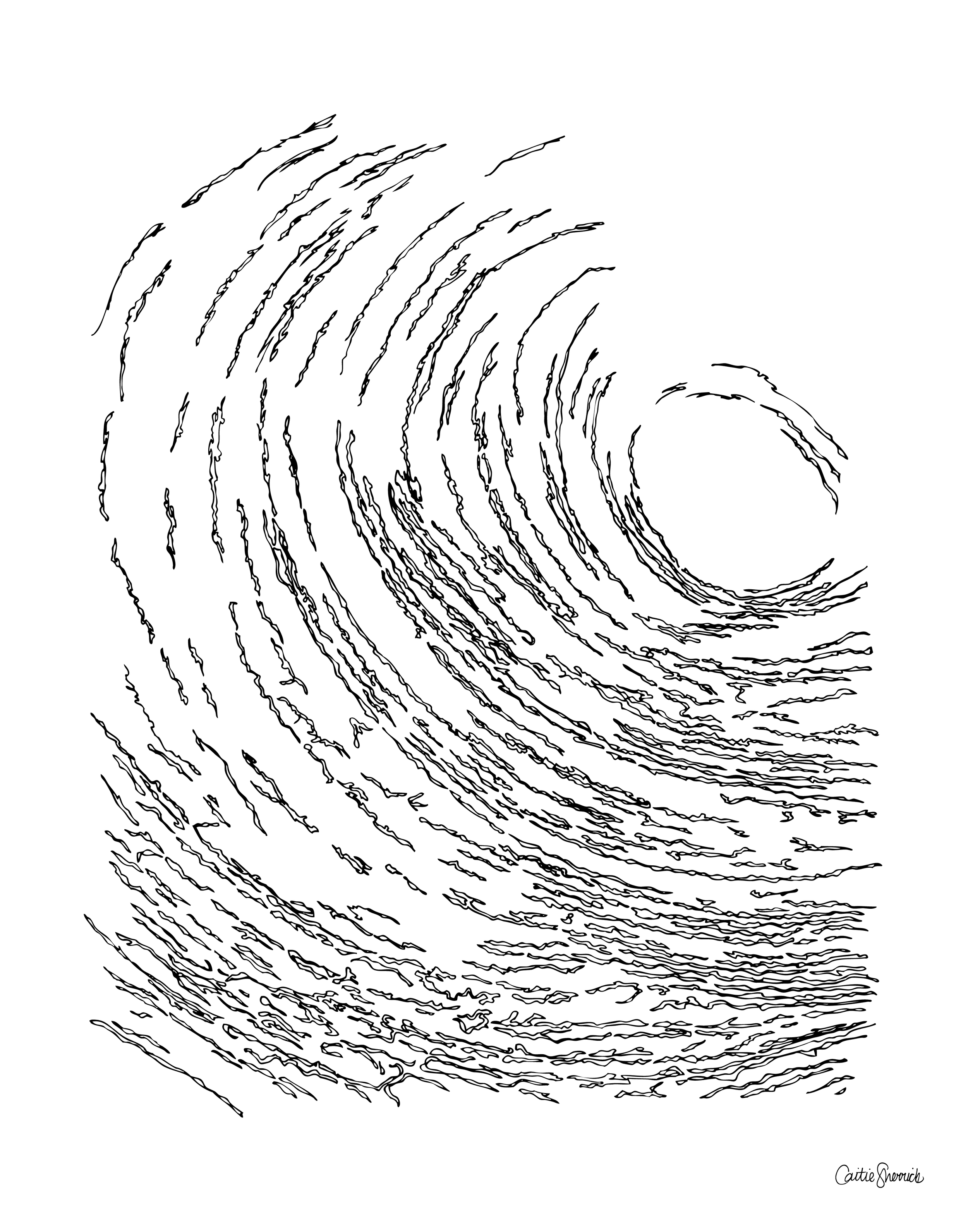 11x14_Vertical_TreeRings-Outlines.jpg