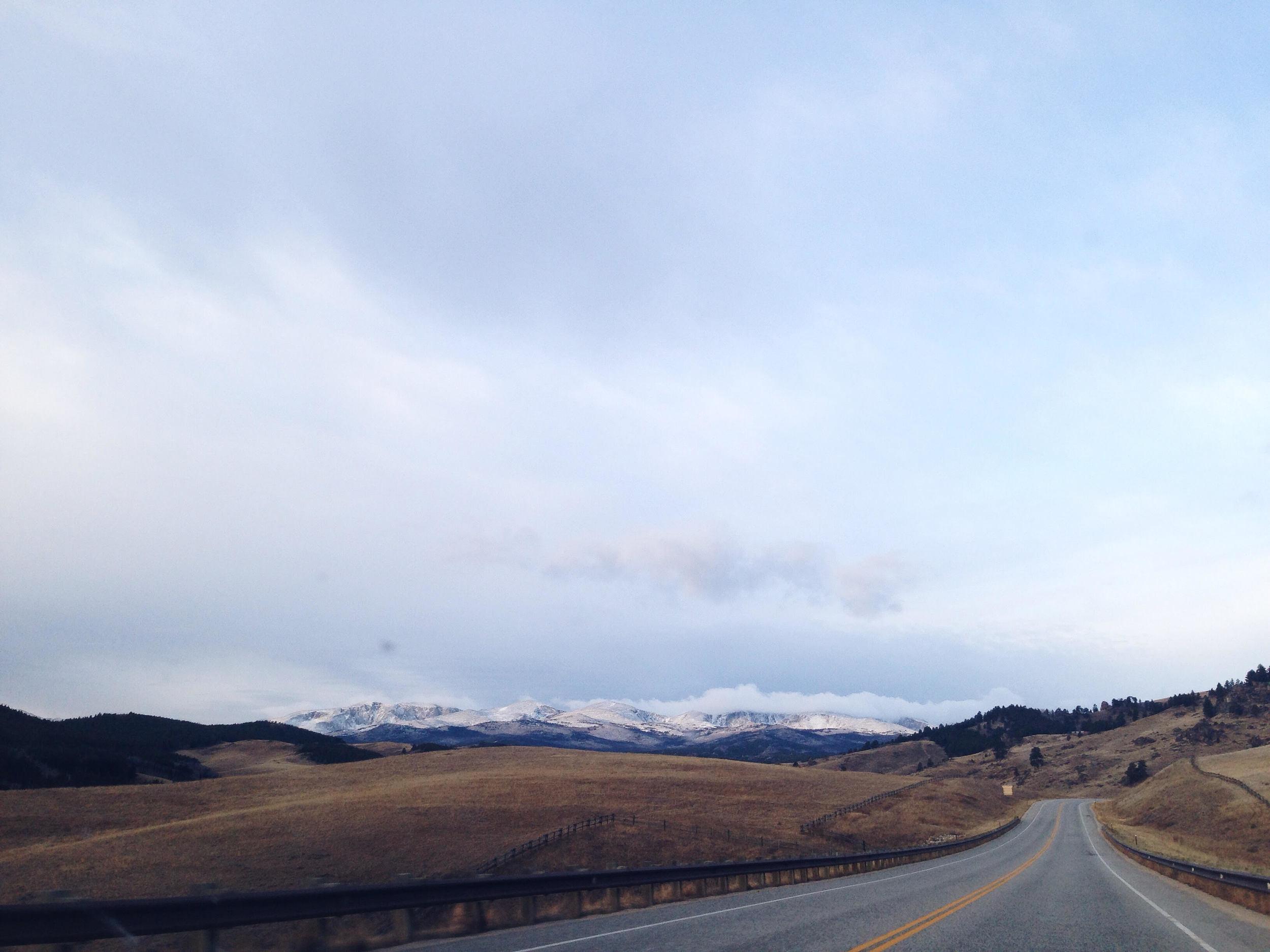 LK_Wyoming-1