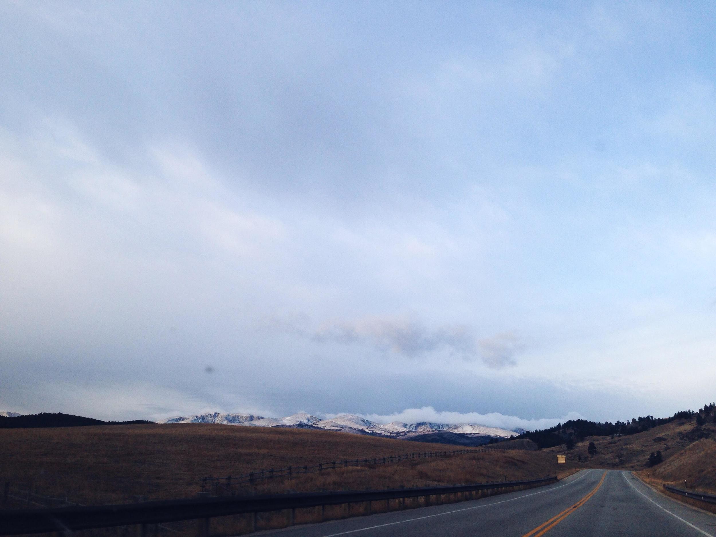 LK_Wyoming-2