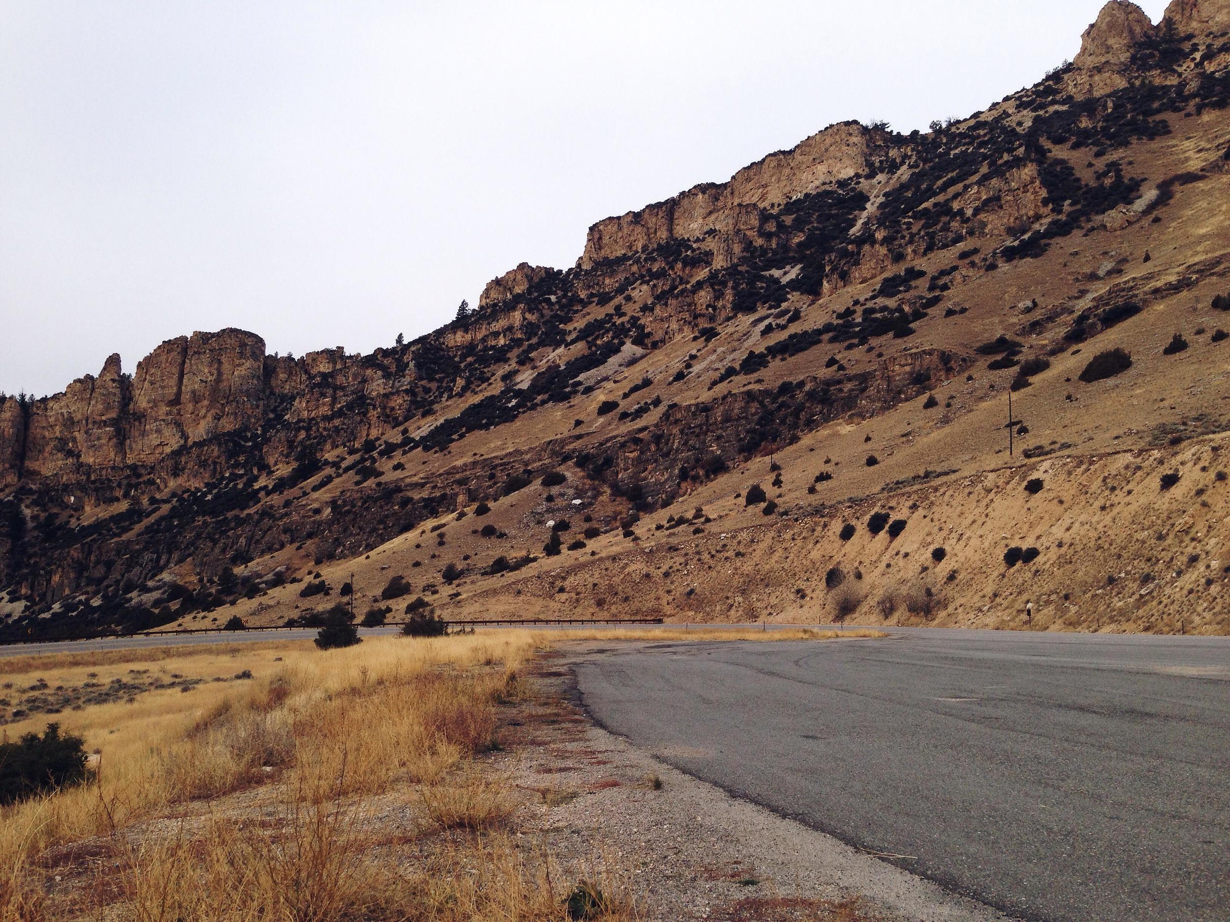 LK_Wyoming-11